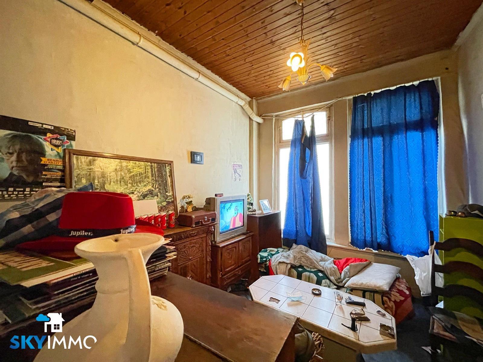 Appartementsgebouw - Verviers - #4373357-4