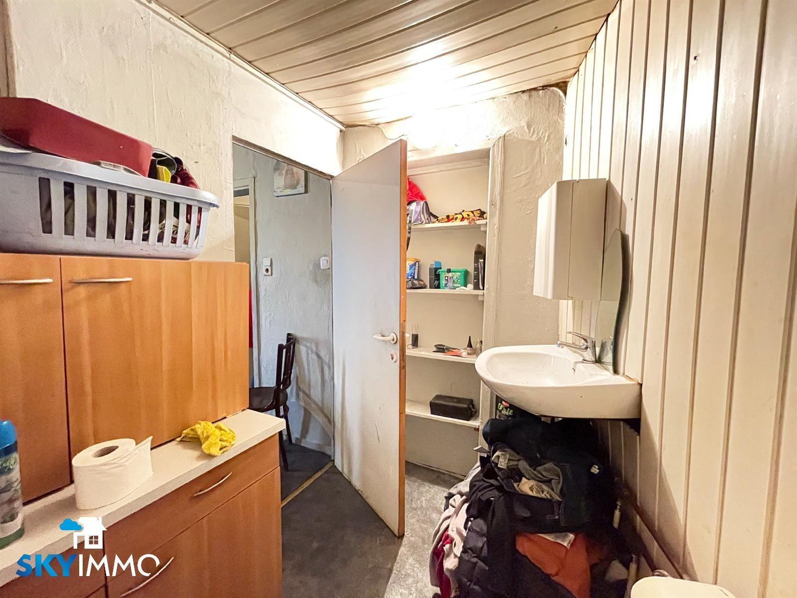 Appartementsgebouw - Verviers - #4373357-5