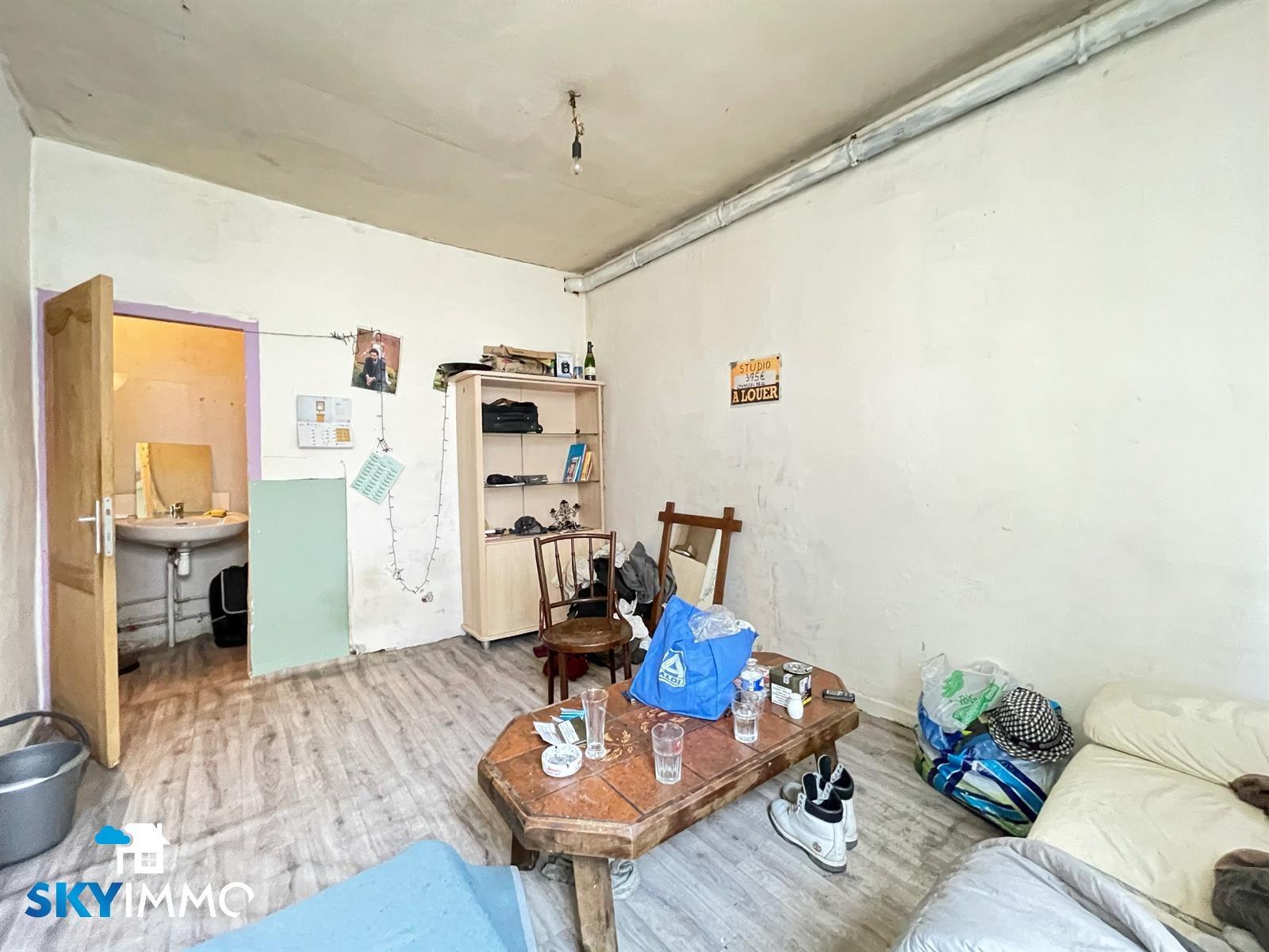 Appartementsgebouw - Verviers - #4373357-10