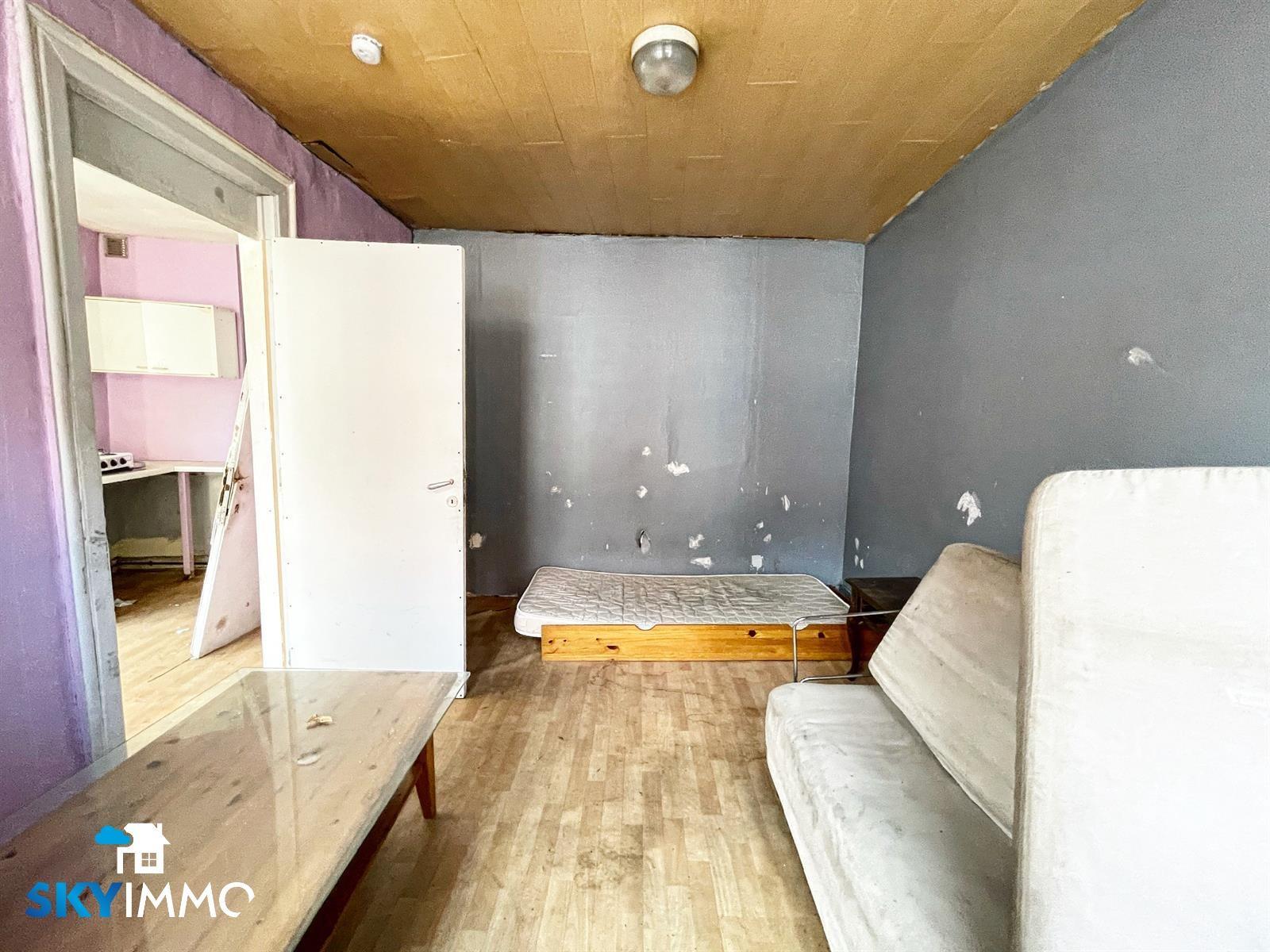 Appartementsgebouw - Verviers - #4373357-18