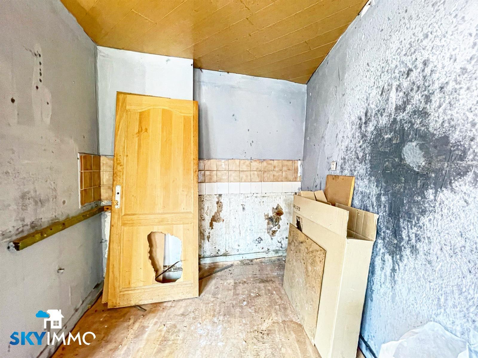 Appartementsgebouw - Verviers - #4373357-19
