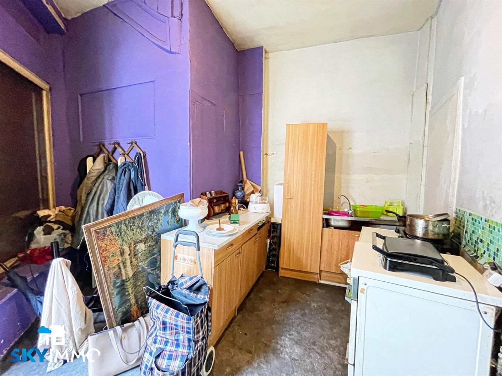 Appartementsgebouw - Verviers - #4373357-3
