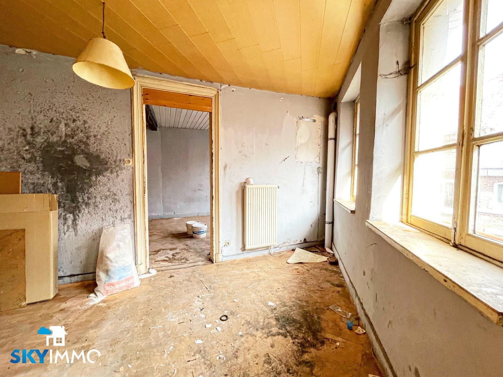 Appartementsgebouw - Verviers - #4373357-23