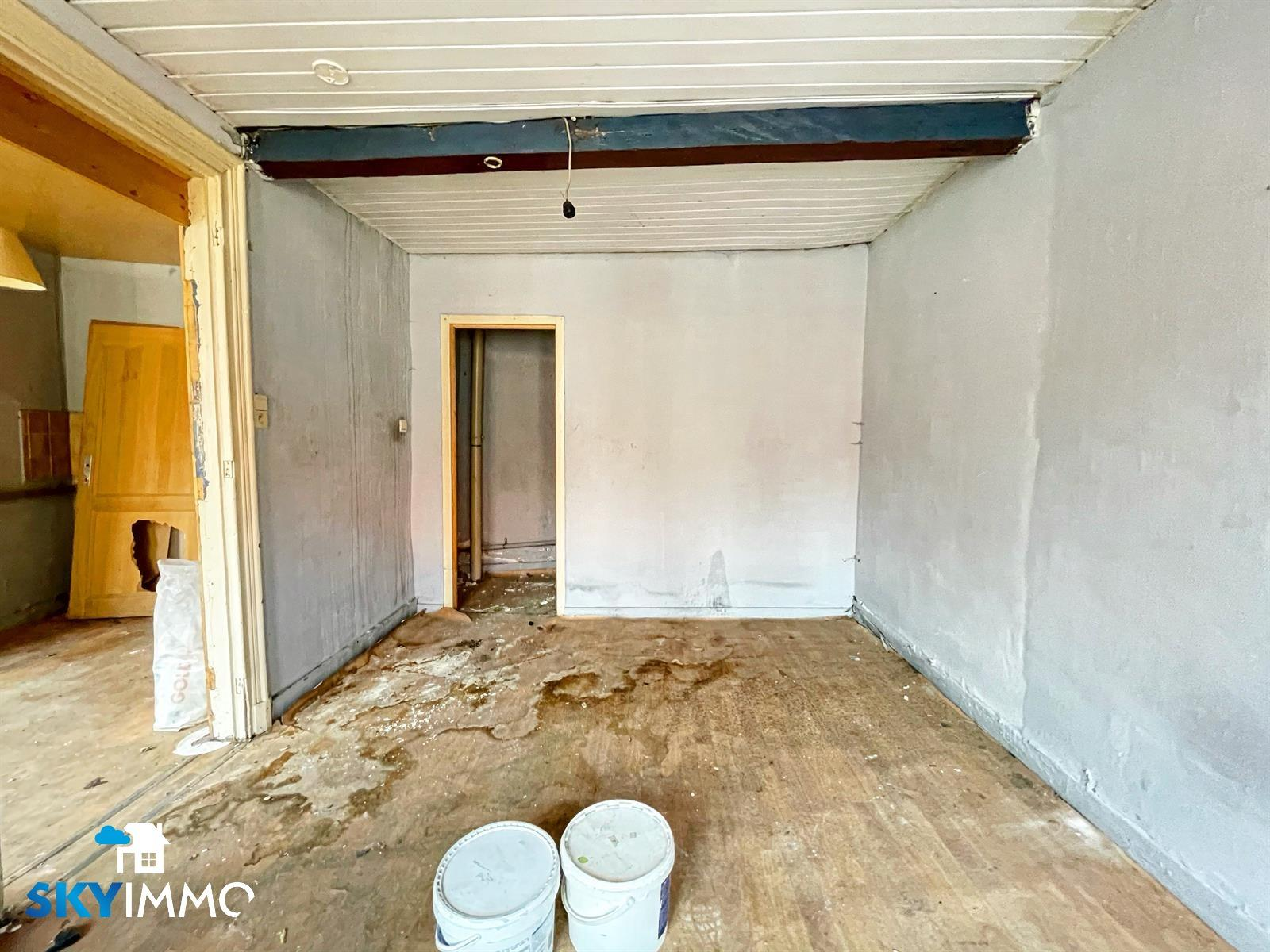 Appartementsgebouw - Verviers - #4373357-20