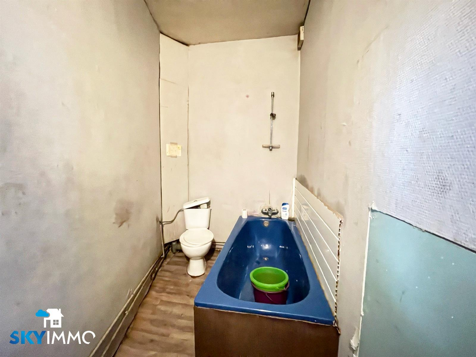 Appartementsgebouw - Verviers - #4373357-21