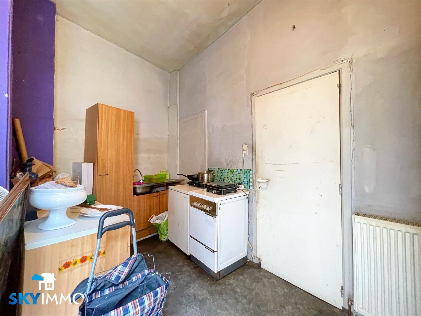 Appartementsgebouw - Verviers - #4373357-15