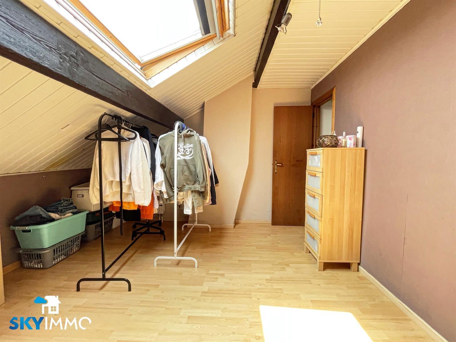 Maison - Herstal - #4375293-21