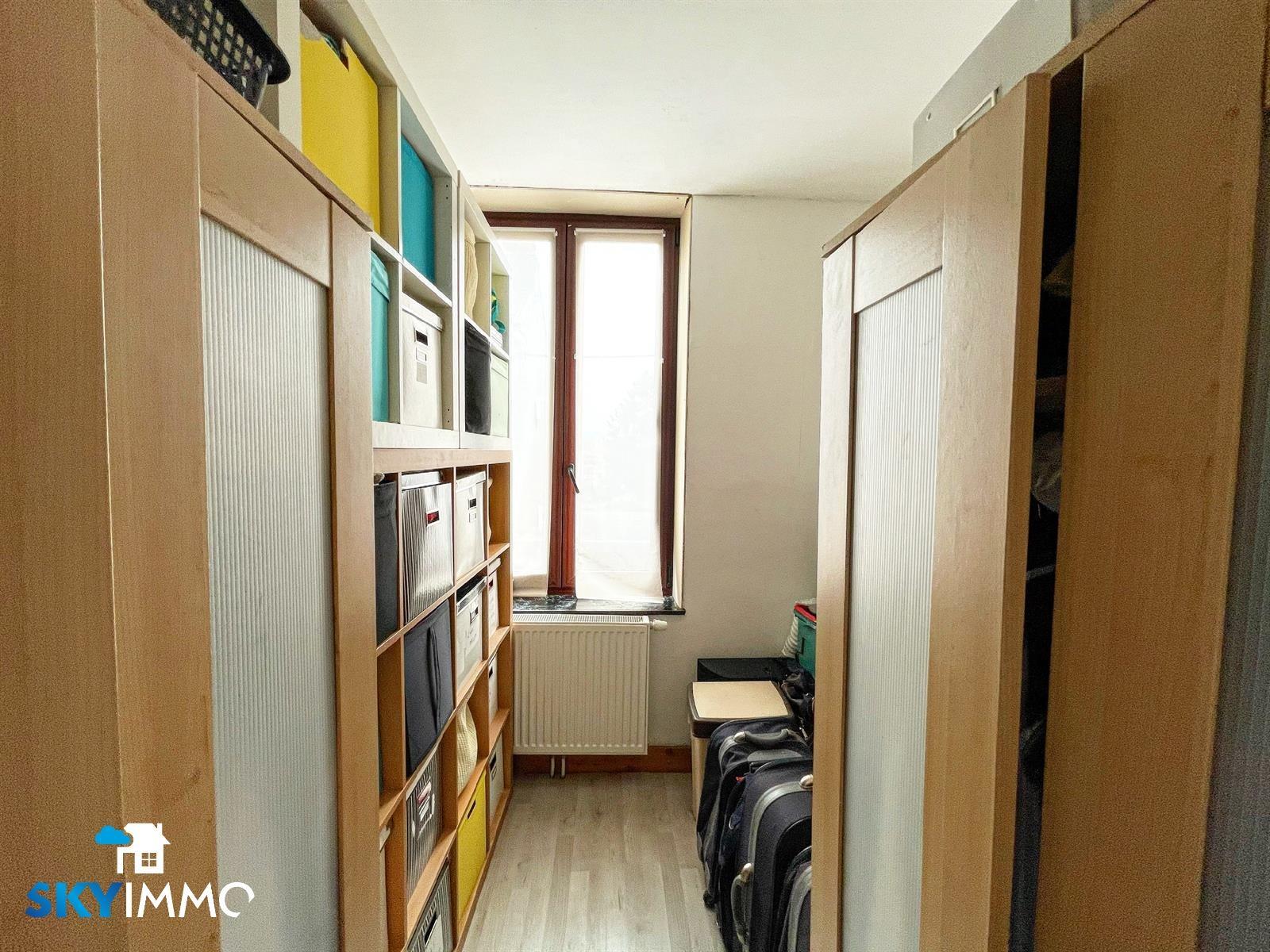 Maison - Herstal - #4375293-13