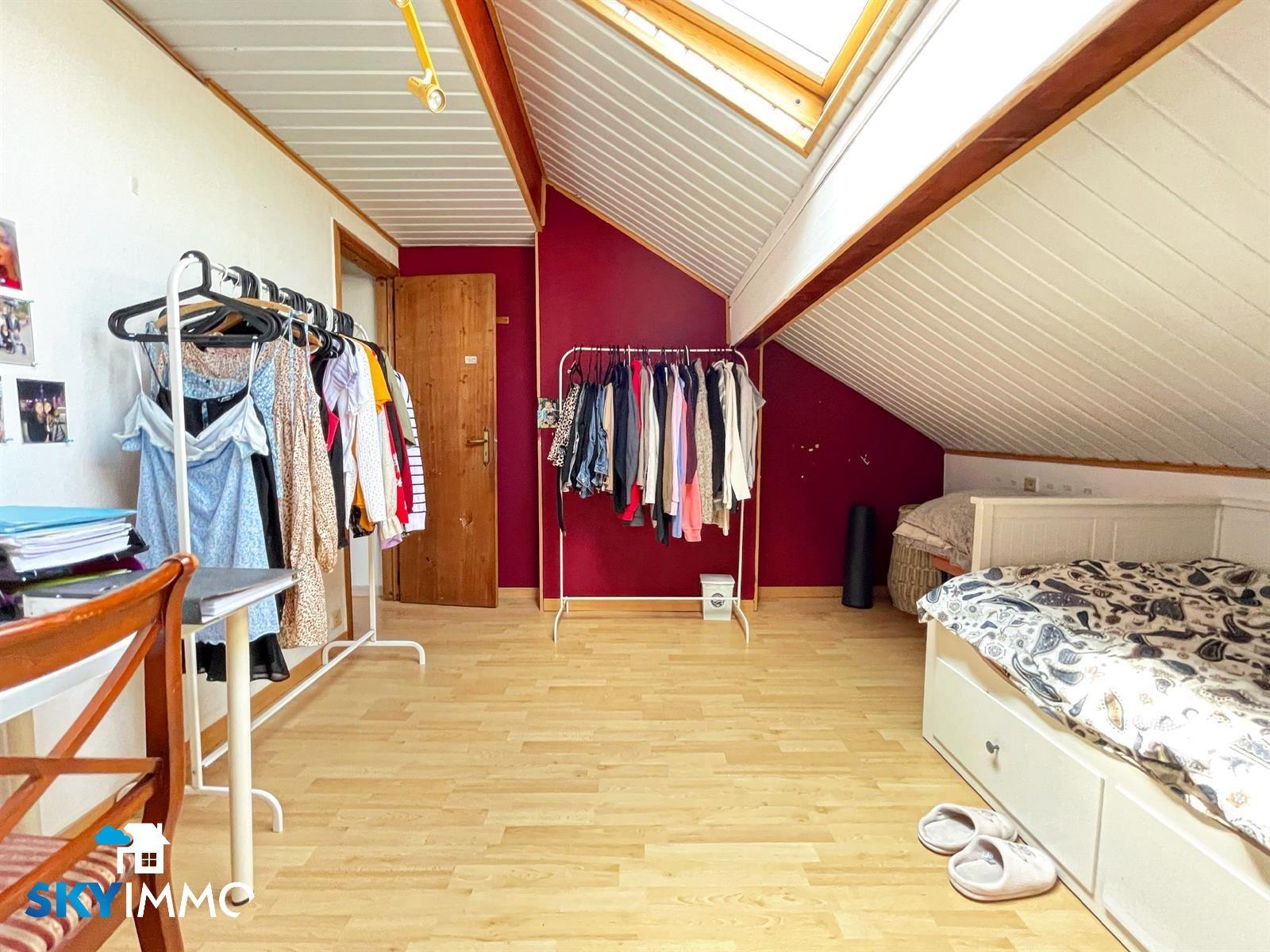 Huis - Herstal - #4375293-19