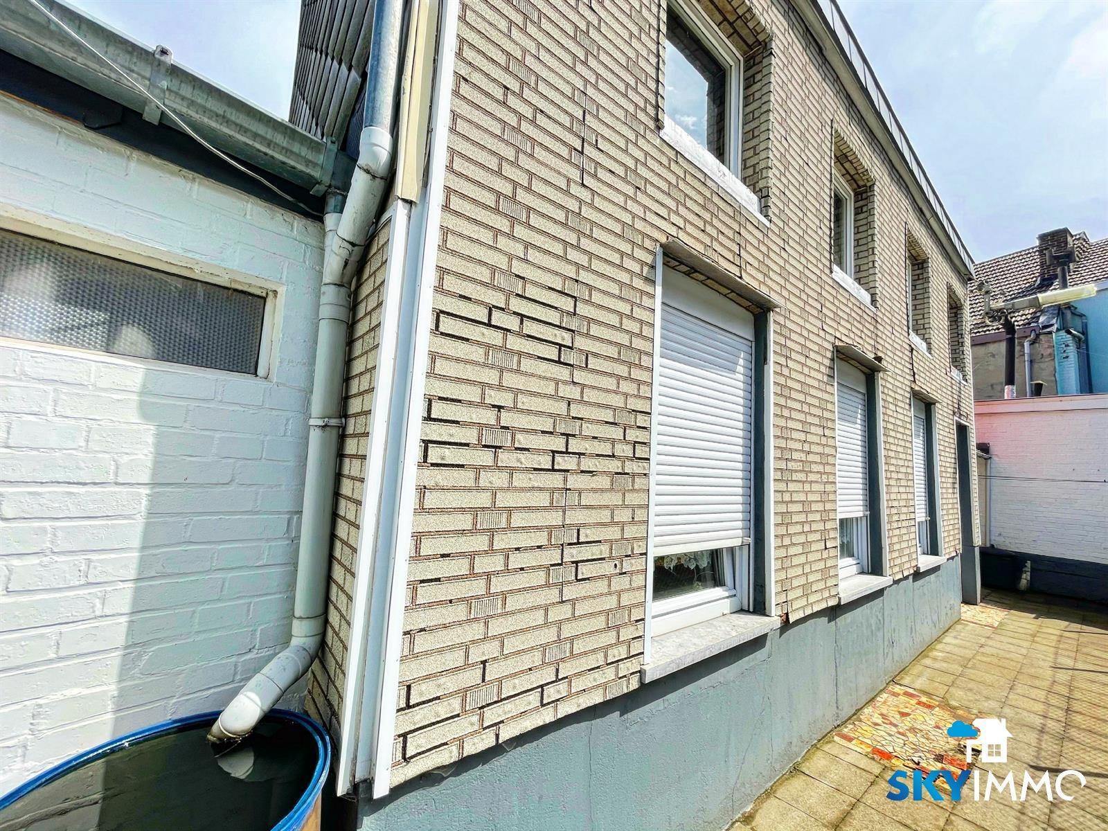 Maison - Seraing - #4381541-16