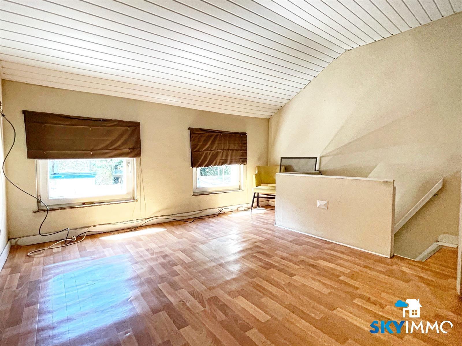 Maison - Seraing - #4381541-12