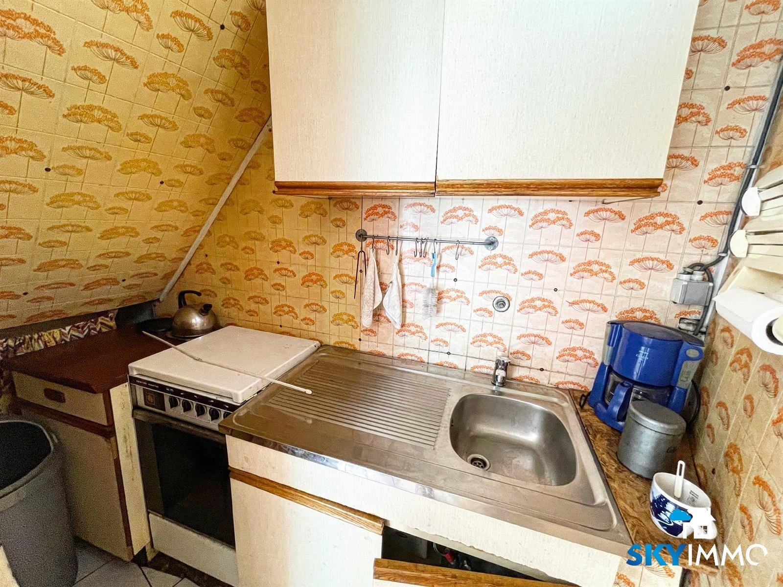 Maison - Seraing - #4381541-4