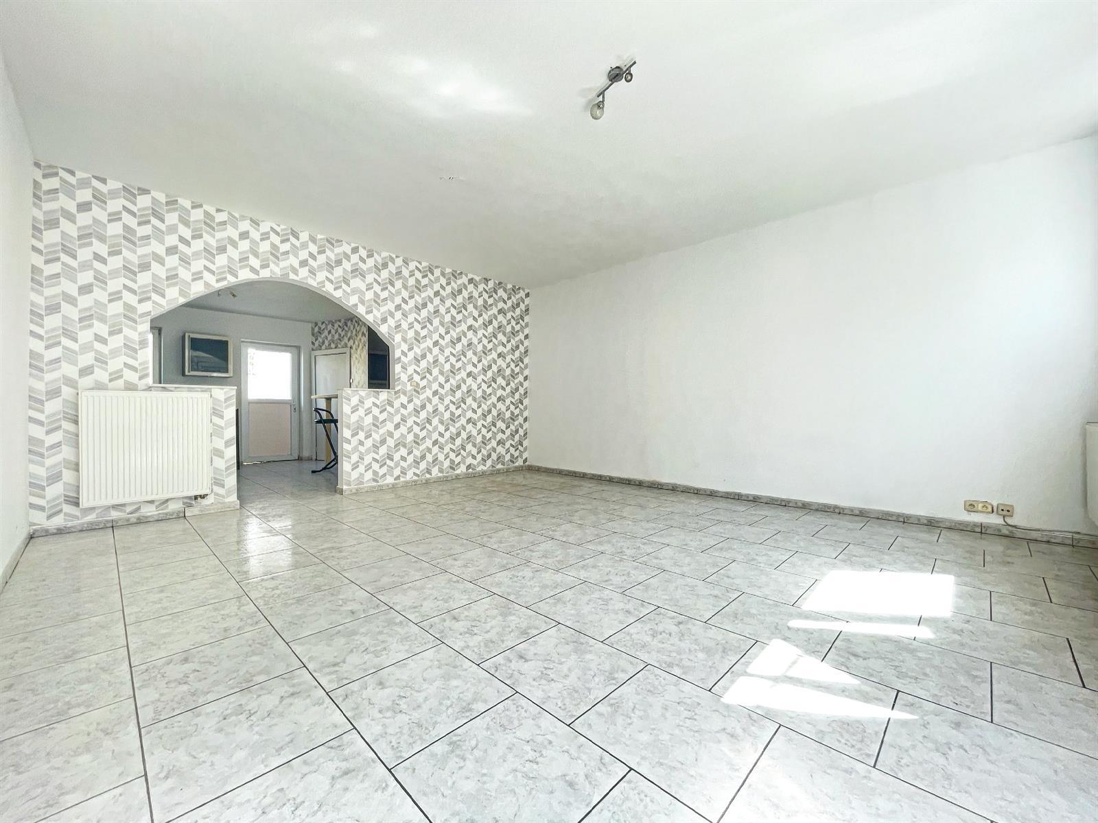 Huis - Grace-Hollogne - #4381542-1