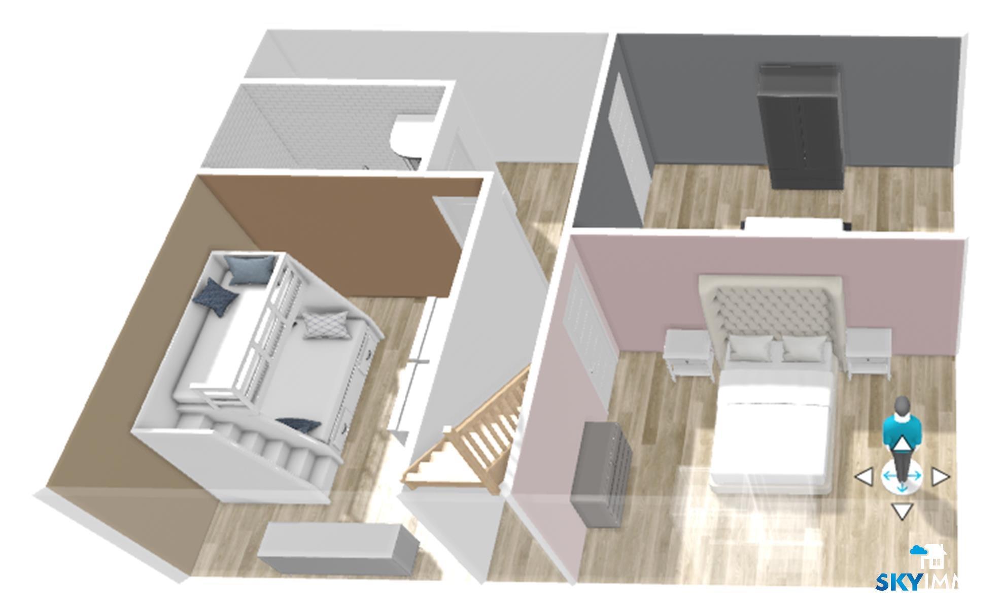 Huis - Grace-Hollogne - #4381542-21