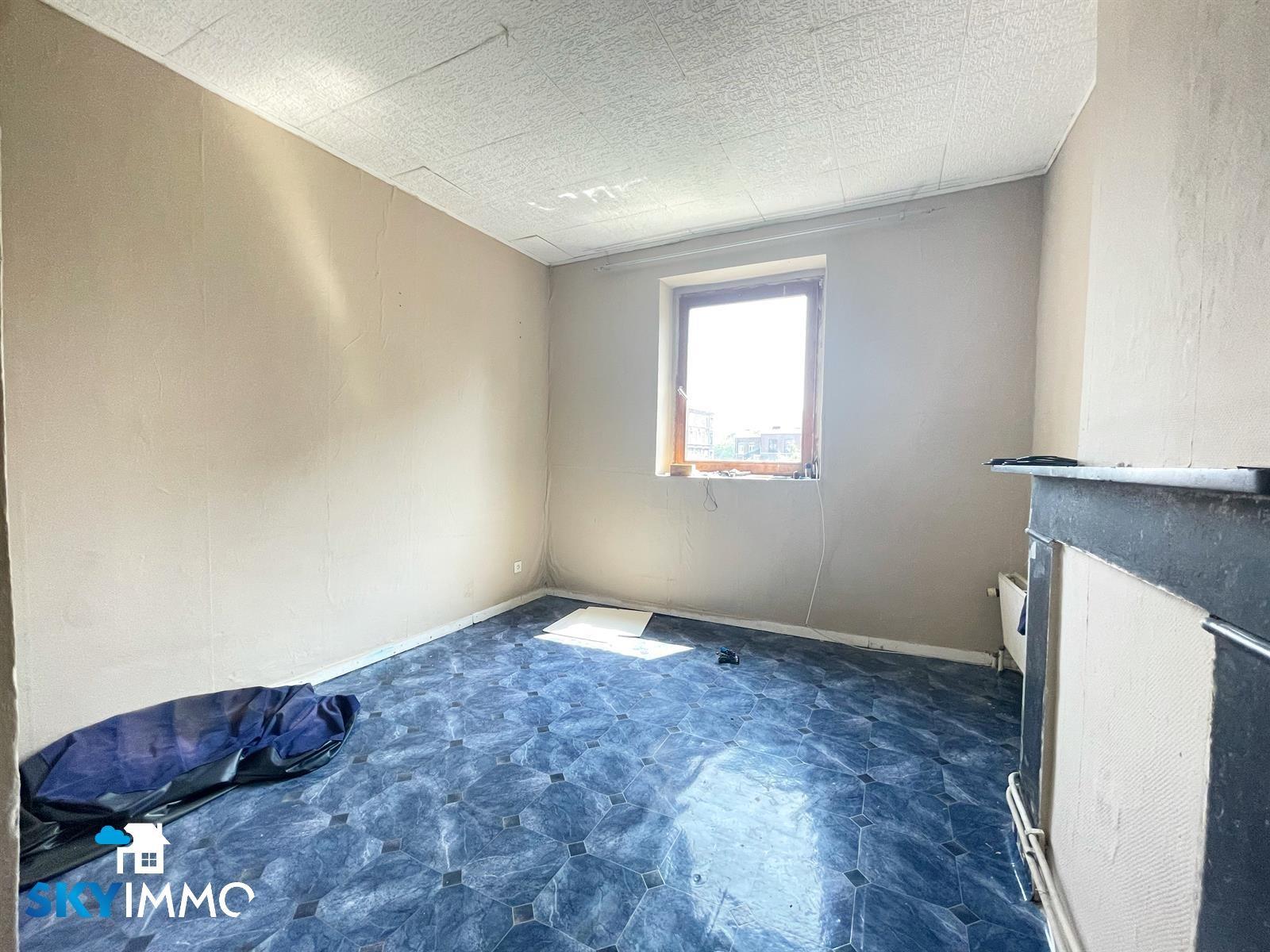 Immeuble à appartements - Liege - #4383597-11