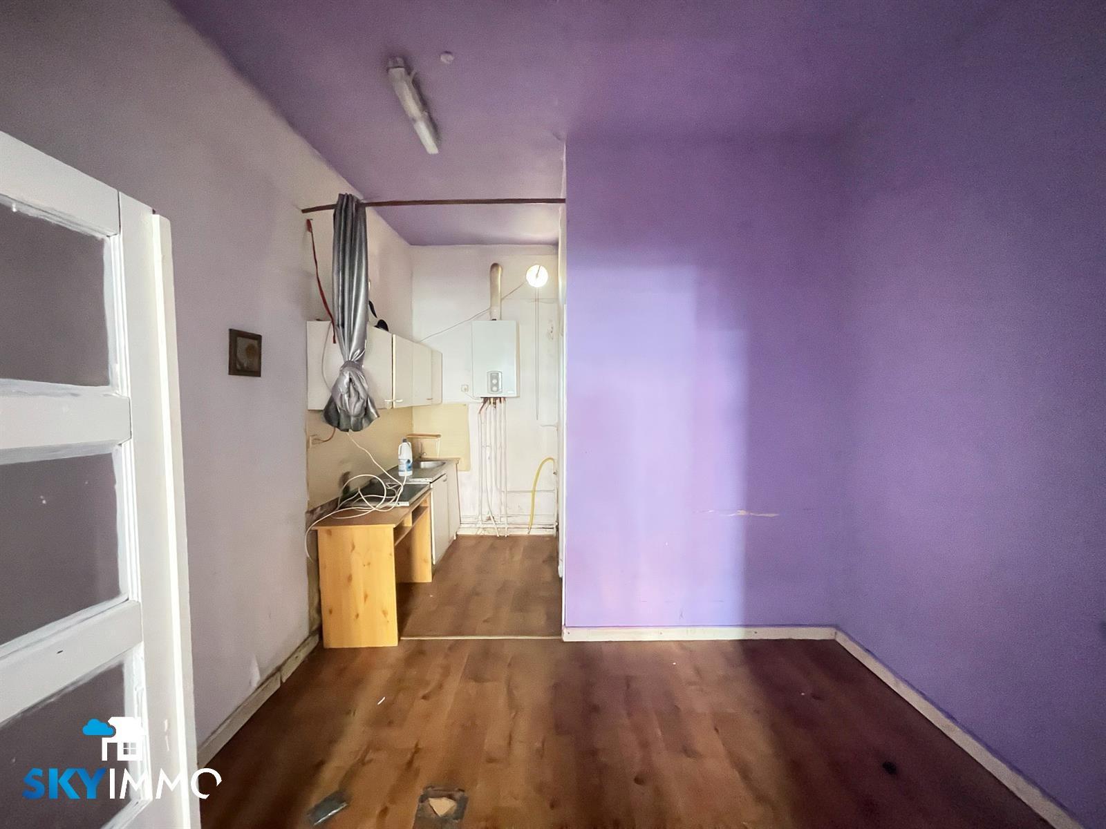 Immeuble à appartements - Liege - #4383597-5