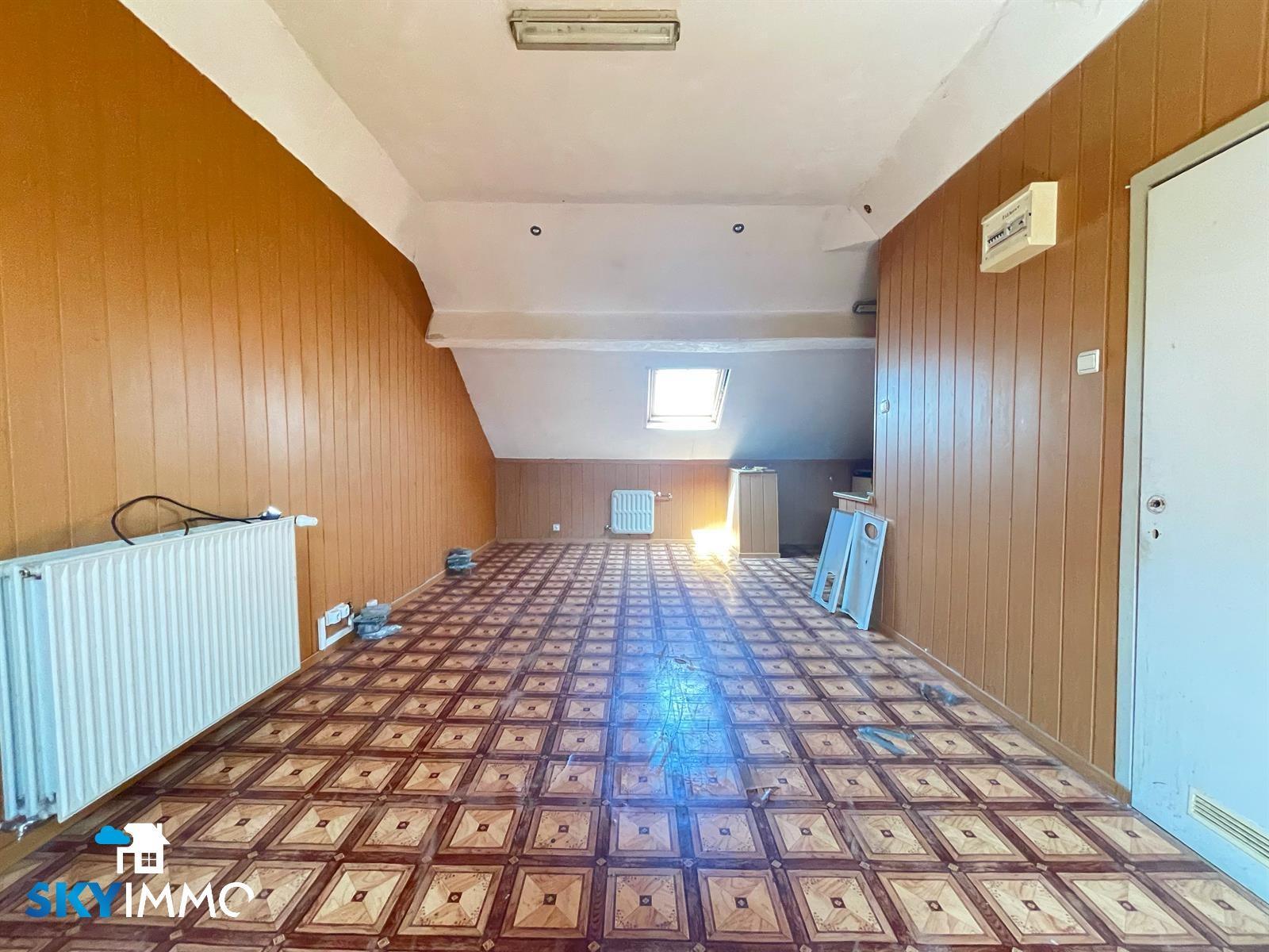 Immeuble à appartements - Liege - #4383597-18