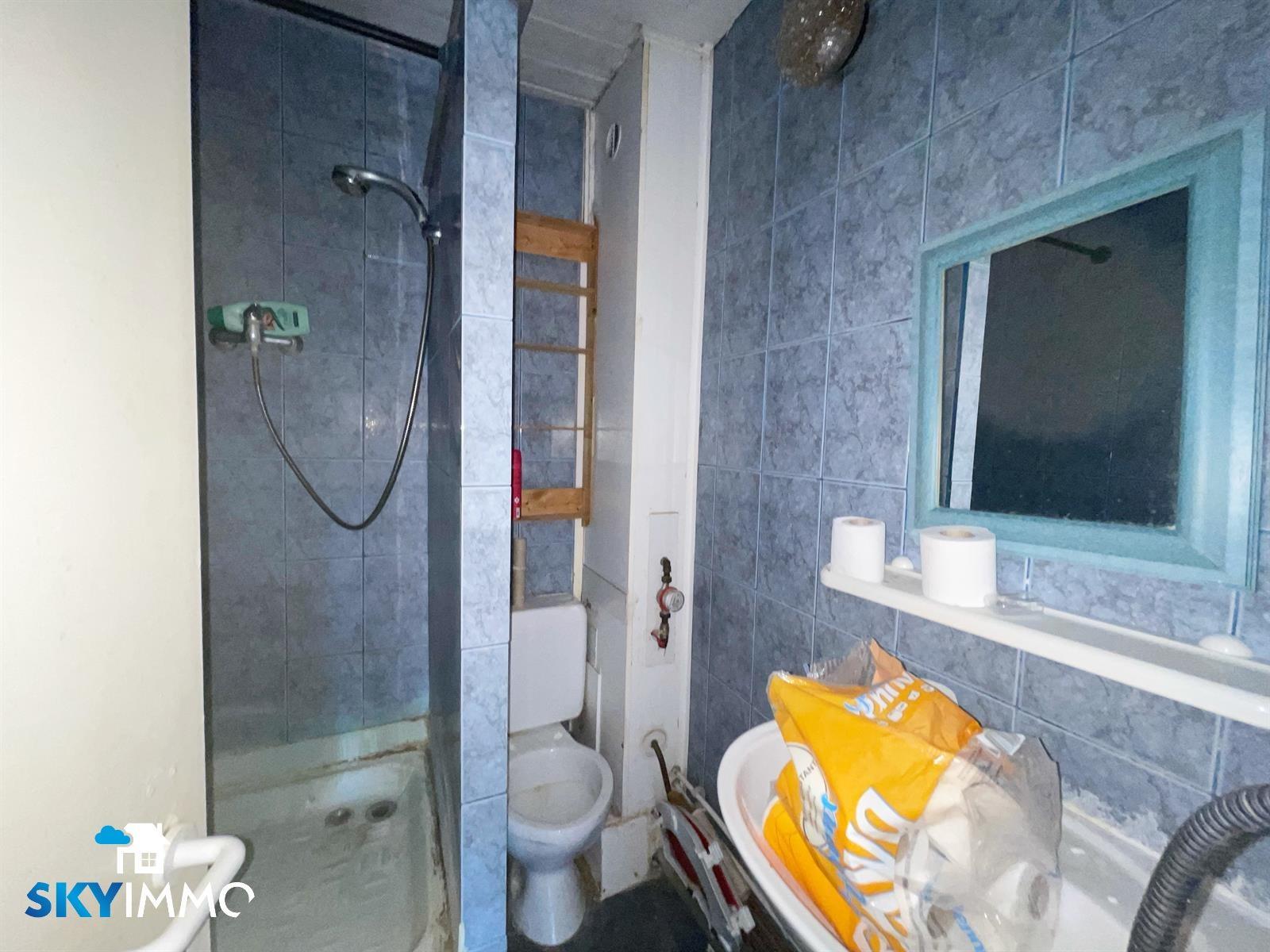 Immeuble à appartements - Liege - #4383597-9