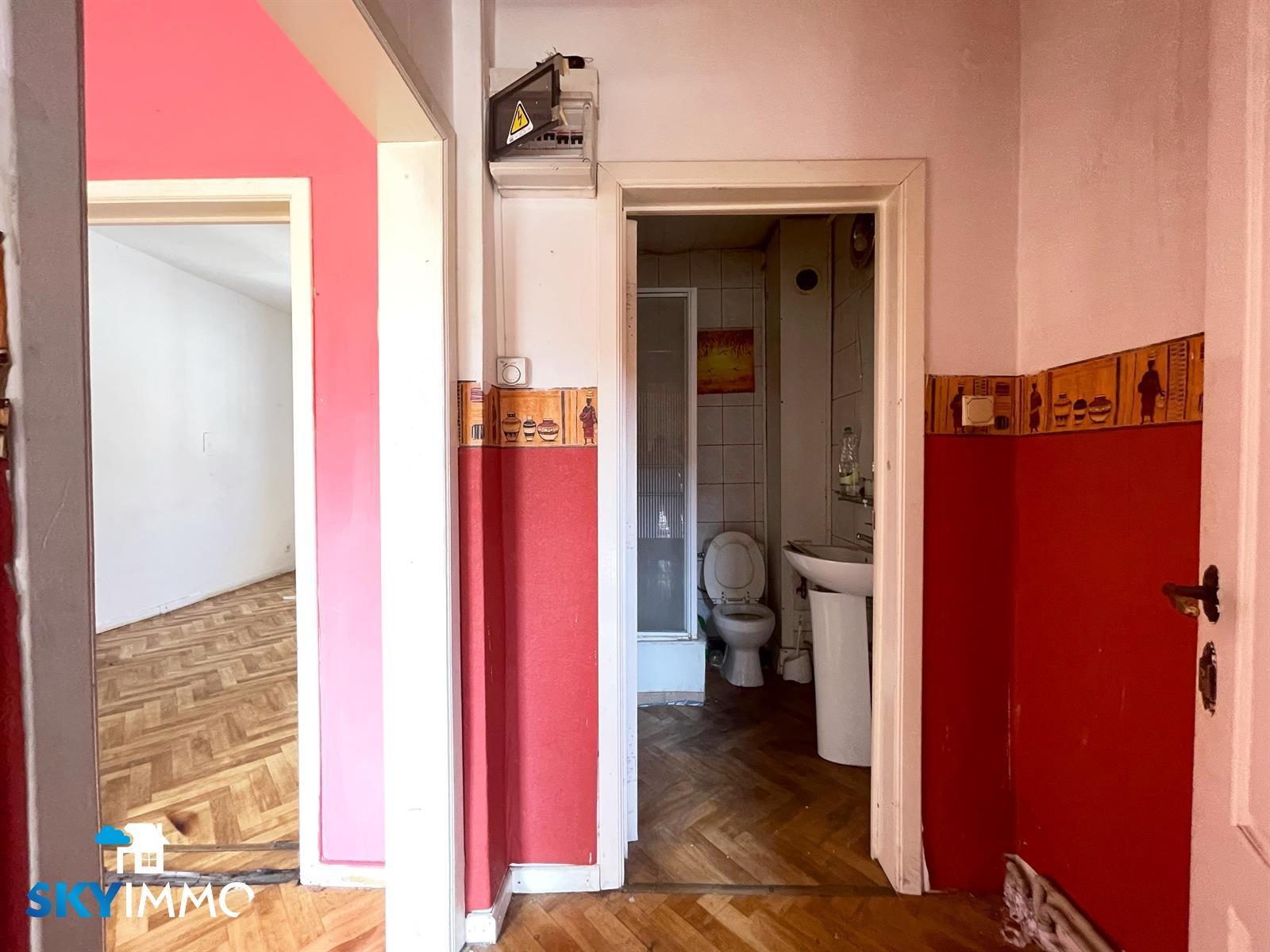 Immeuble à appartements - Liege - #4383597-13