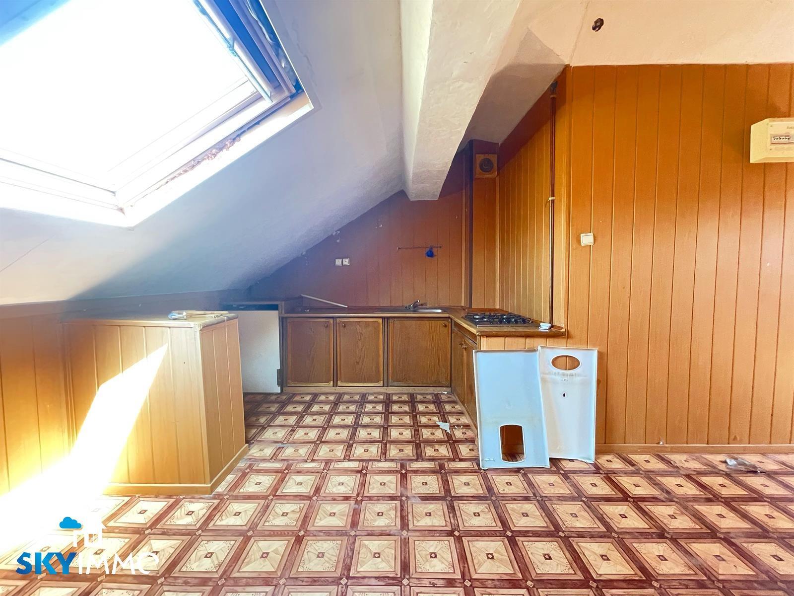 Immeuble à appartements - Liege - #4383597-20