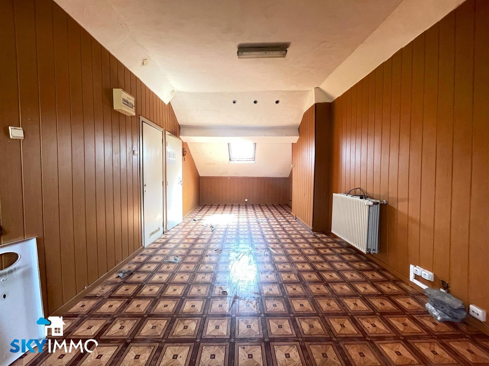 Immeuble à appartements - Liege - #4383597-19