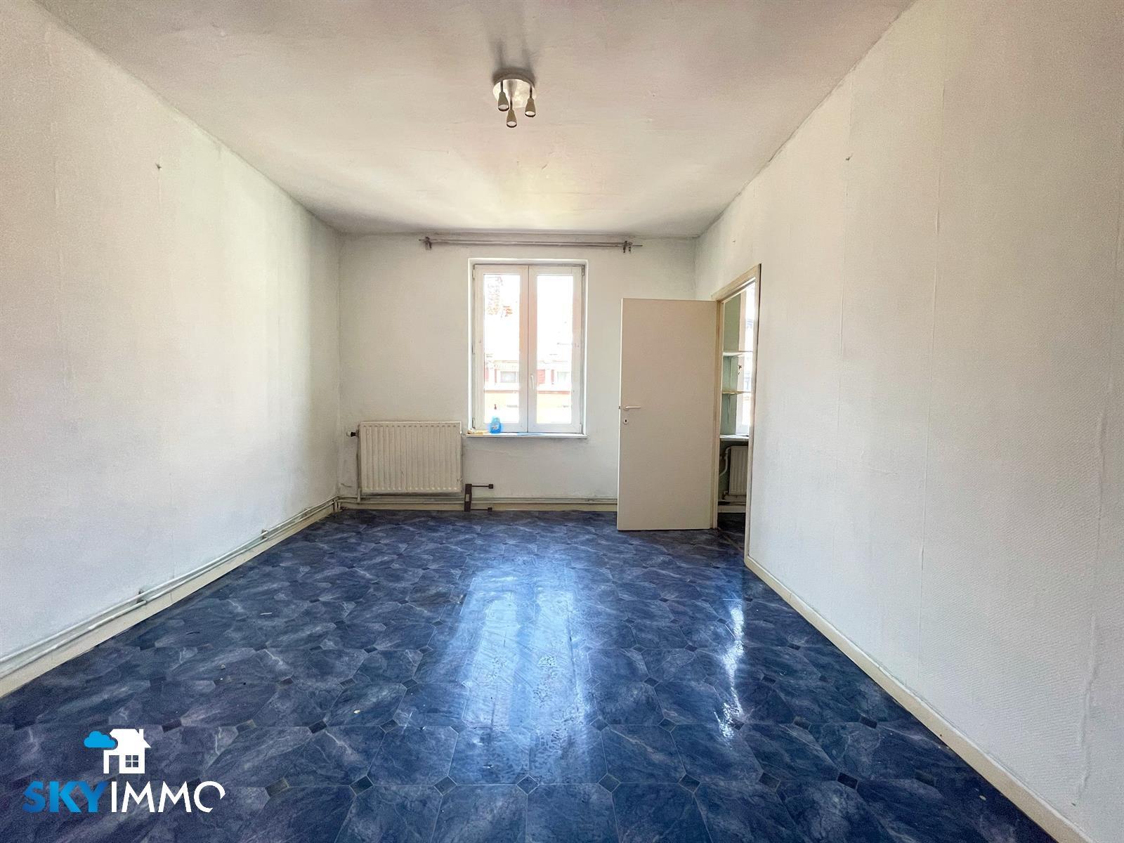 Immeuble à appartements - Liege - #4383597-10