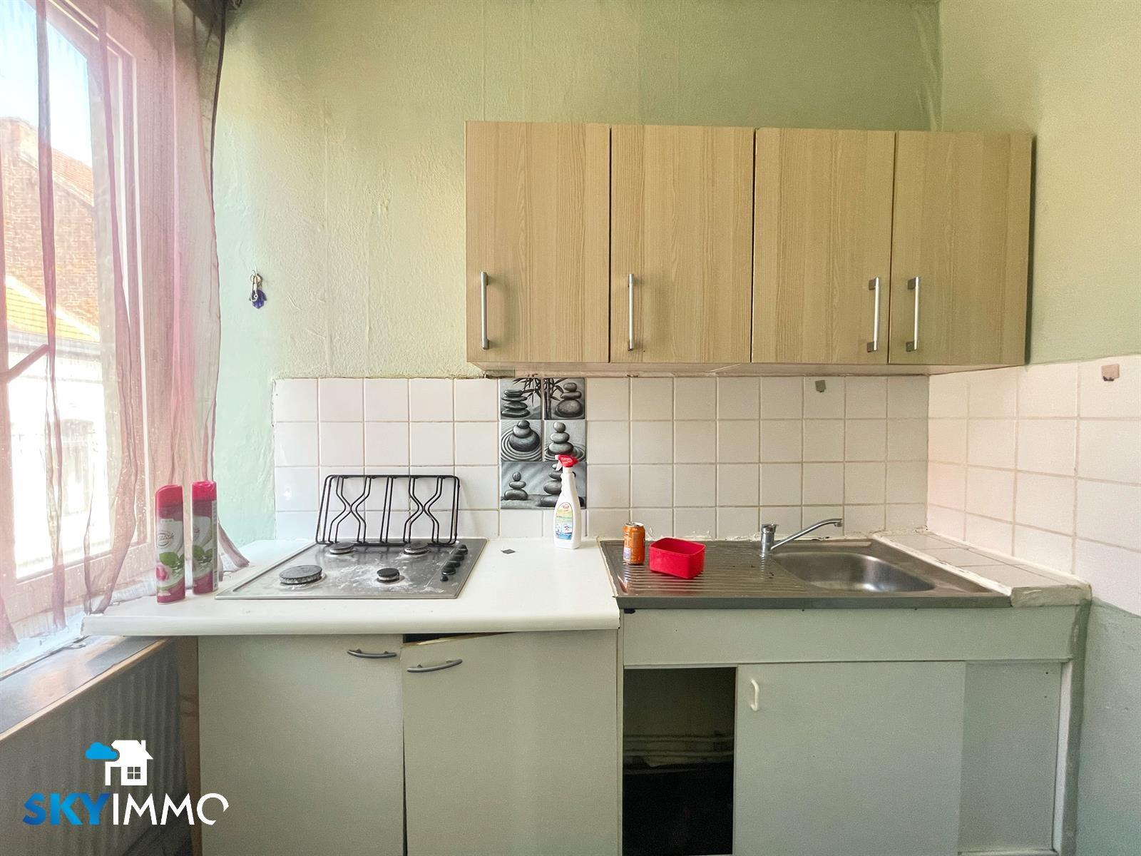Immeuble à appartements - Liege - #4383597-12