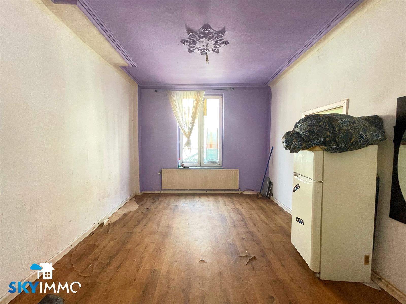 Immeuble à appartements - Liege - #4383597-4