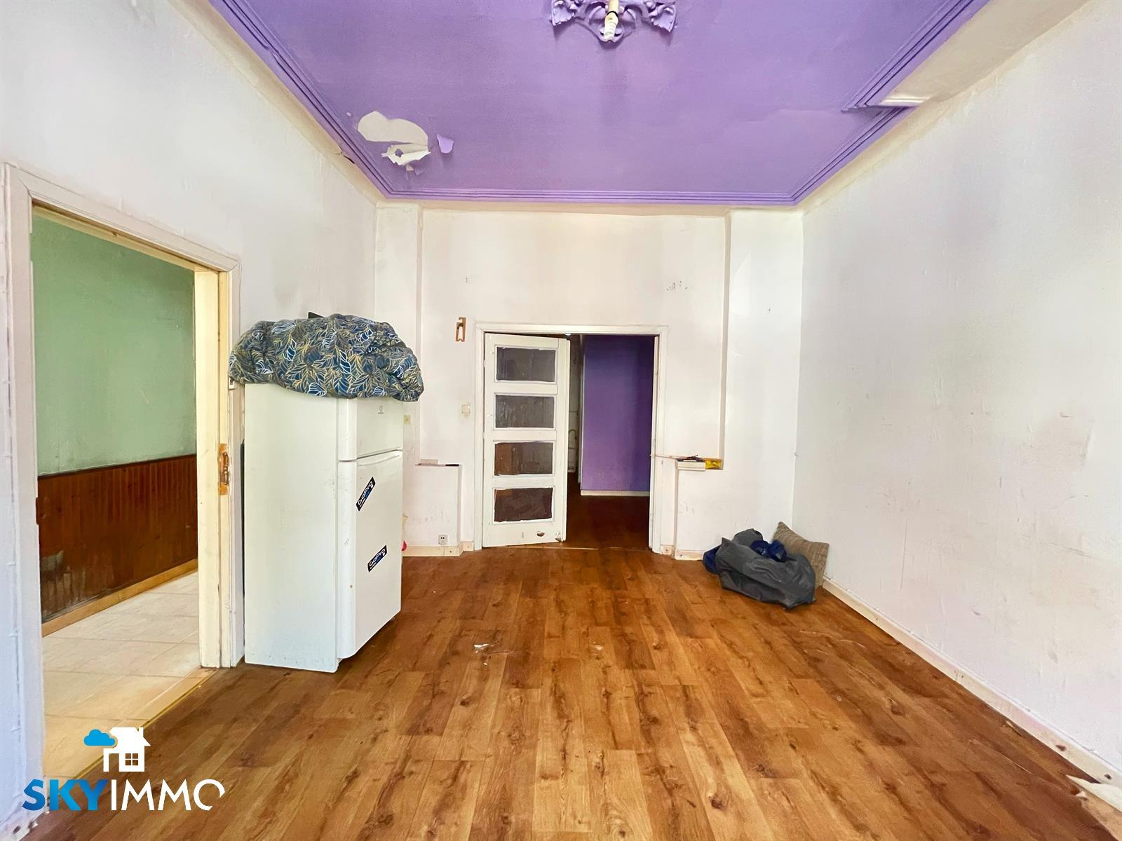 Immeuble à appartements - Liege - #4383597-3