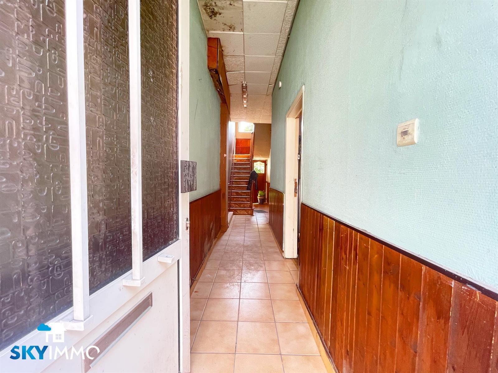 Immeuble à appartements - Liege - #4383597-2