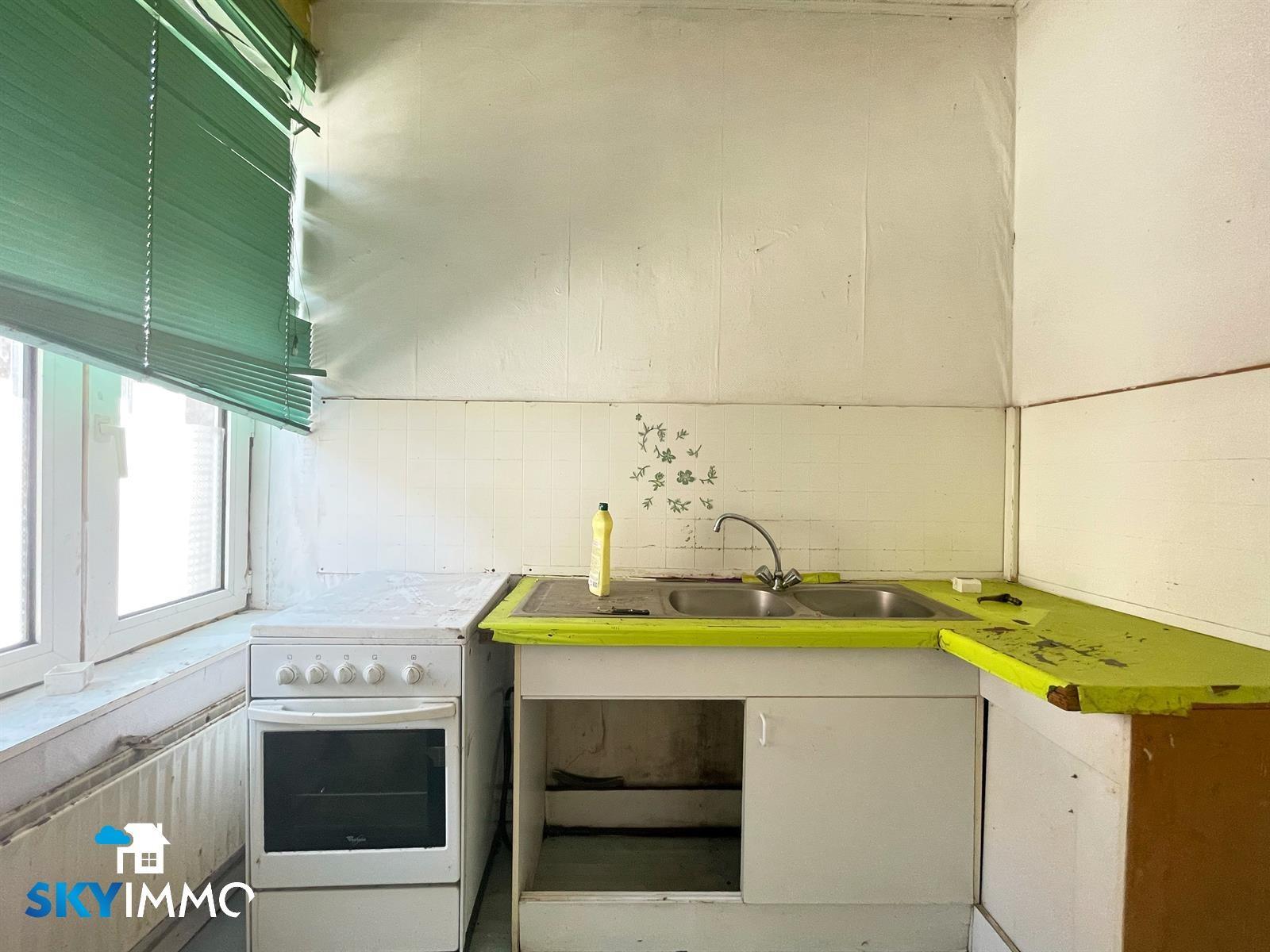 Immeuble à appartements - Liege - #4383597-17
