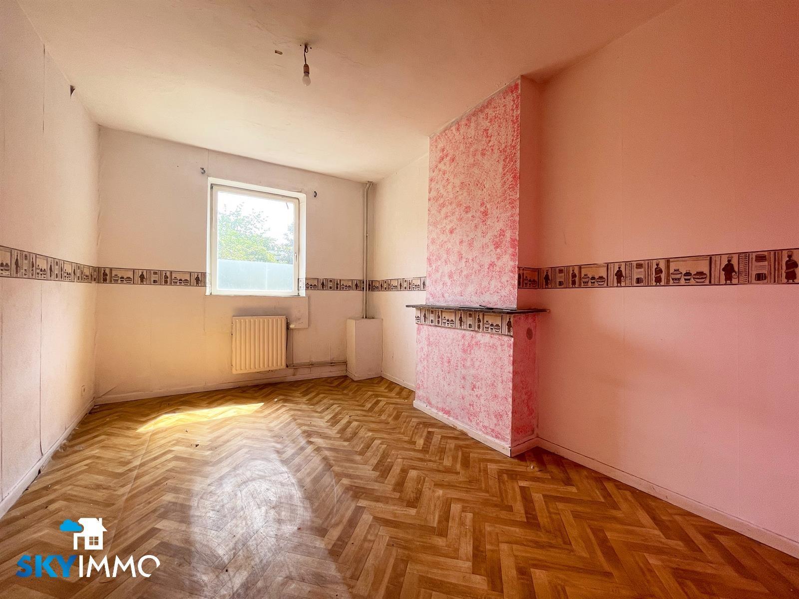 Immeuble à appartements - Liege - #4383597-15