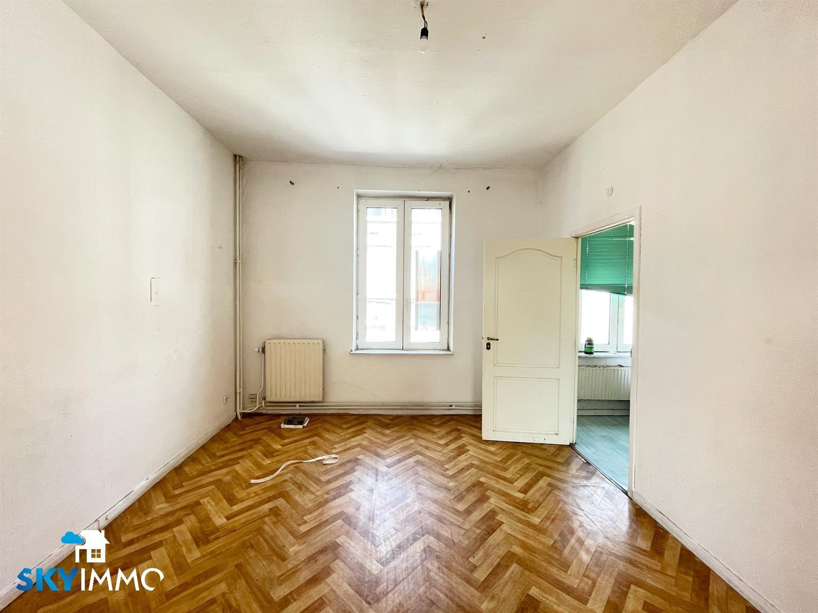 Immeuble à appartements - Liege - #4383597-16
