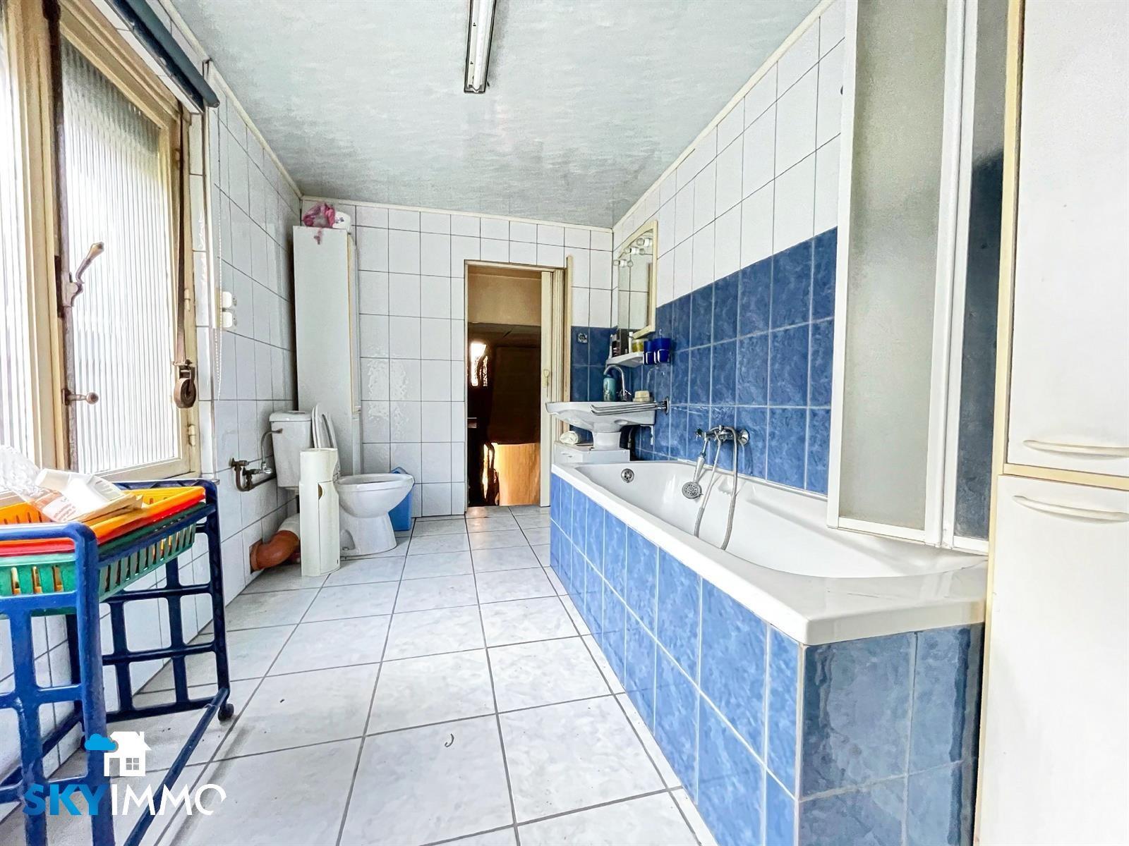 Maison - Seraing Jemeppesur-Meuse - #4383857-17