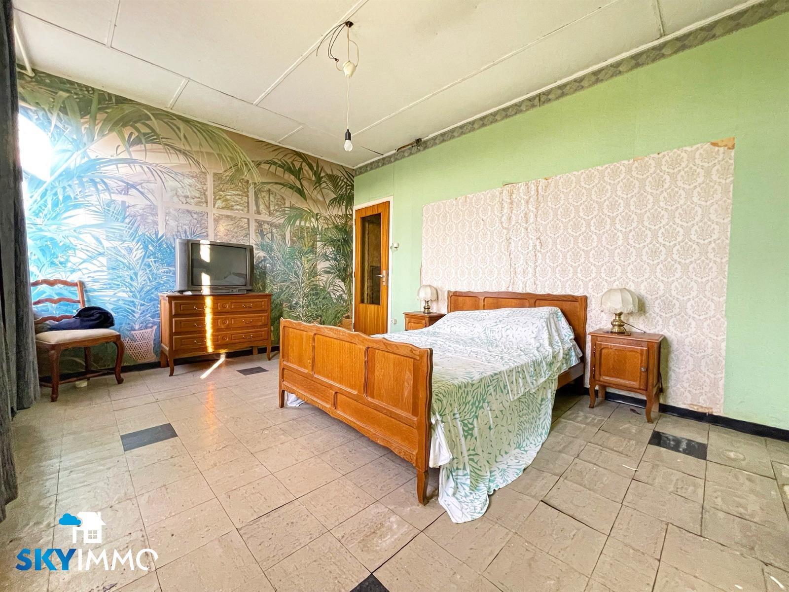 Maison - Seraing Jemeppesur-Meuse - #4383857-15