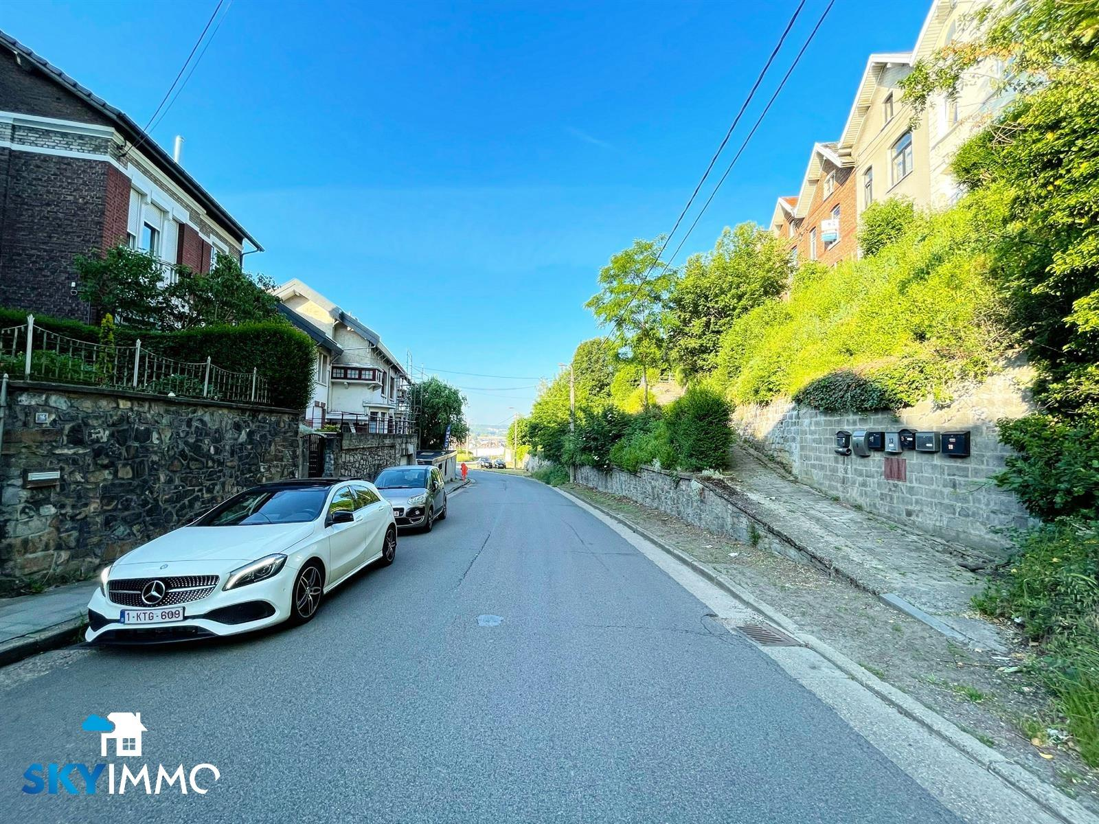 Maison - Seraing Jemeppesur-Meuse - #4383857-23