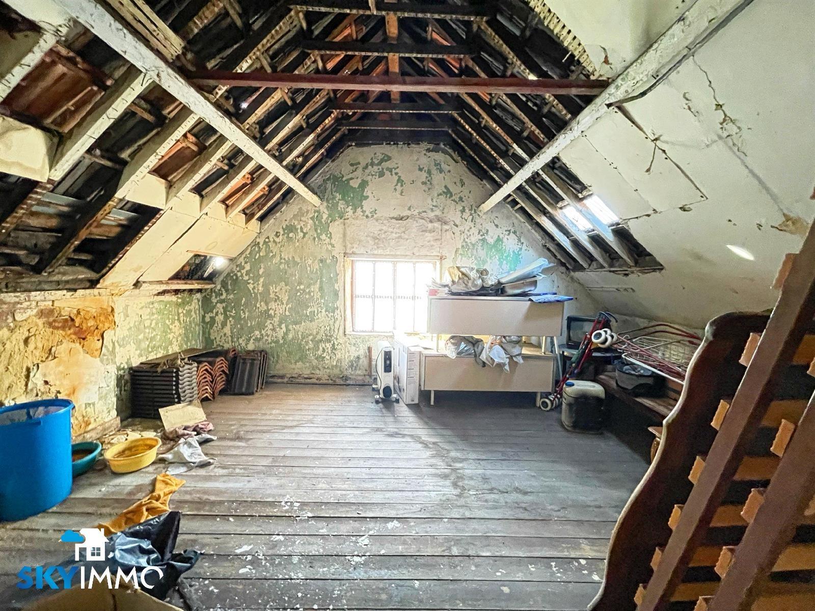 Maison - Seraing Jemeppesur-Meuse - #4383857-19