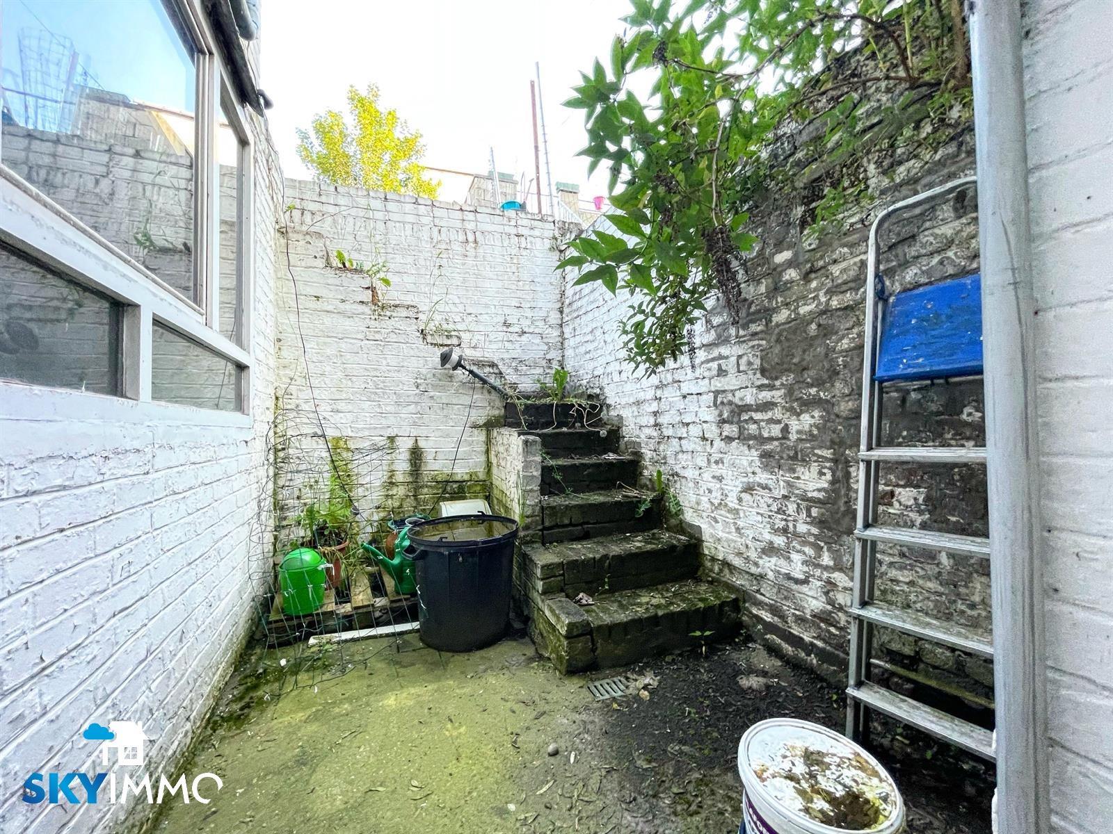 Maison - Seraing Jemeppesur-Meuse - #4383857-9