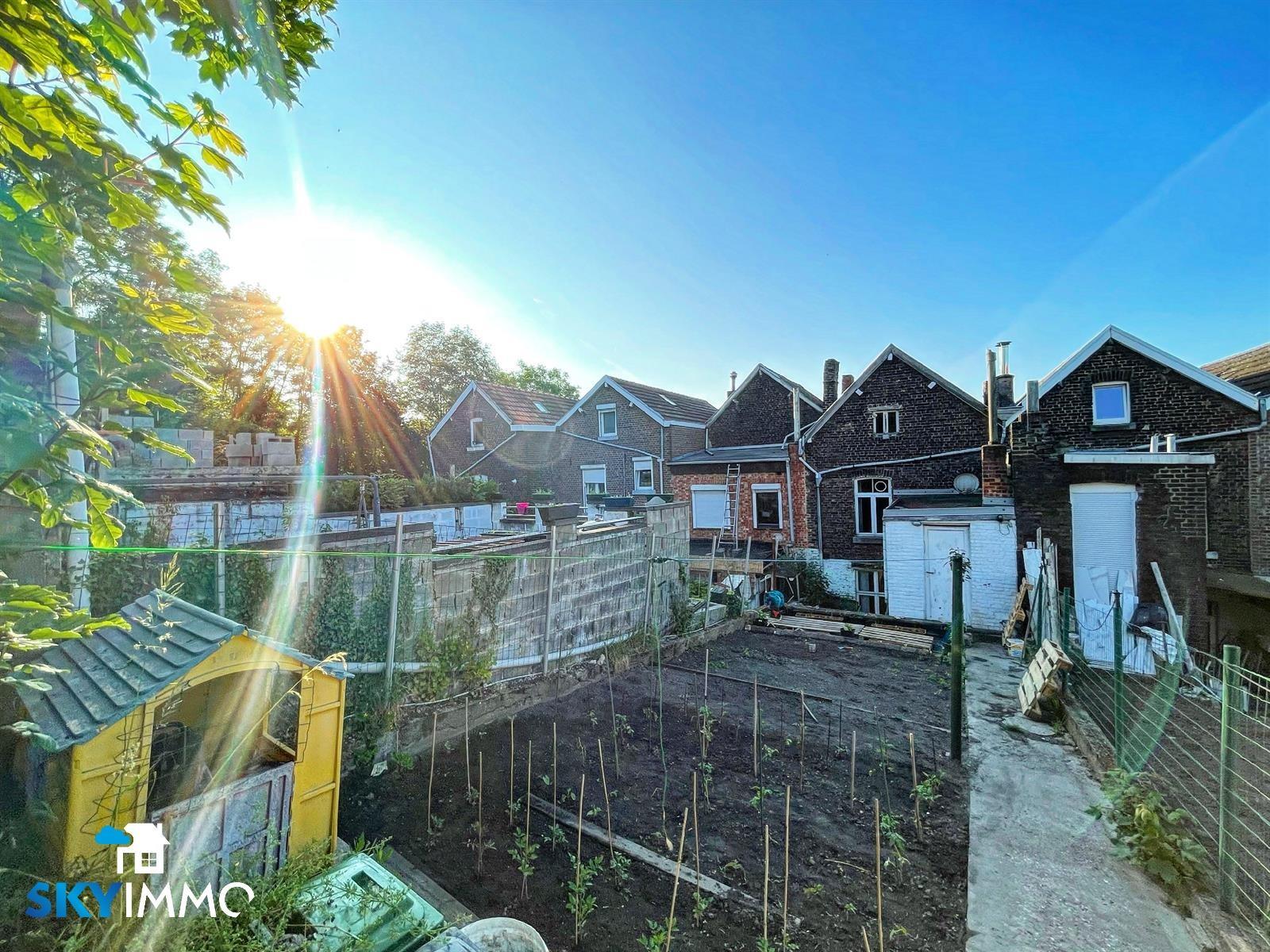 Maison - Seraing Jemeppesur-Meuse - #4383857-11
