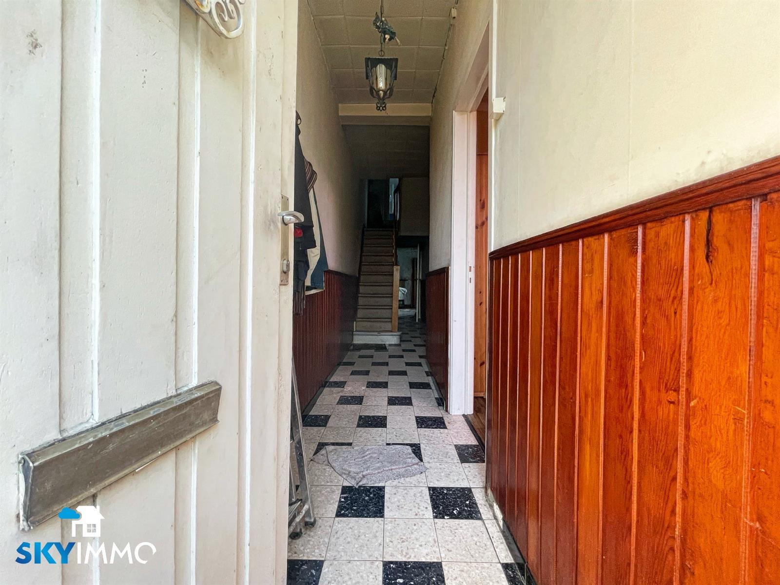 Maison - Seraing Jemeppesur-Meuse - #4383857-3