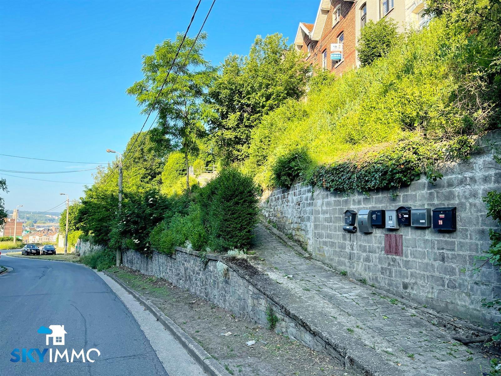 Maison - Seraing Jemeppesur-Meuse - #4383857-24