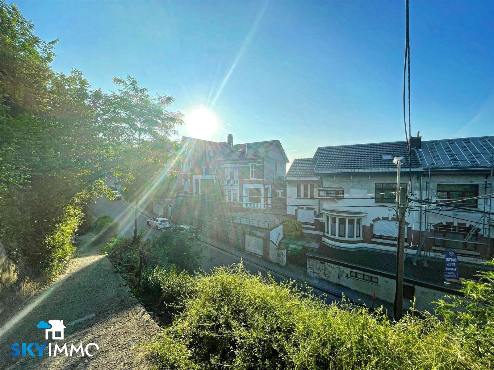 Maison - Seraing Jemeppesur-Meuse - #4383857-22