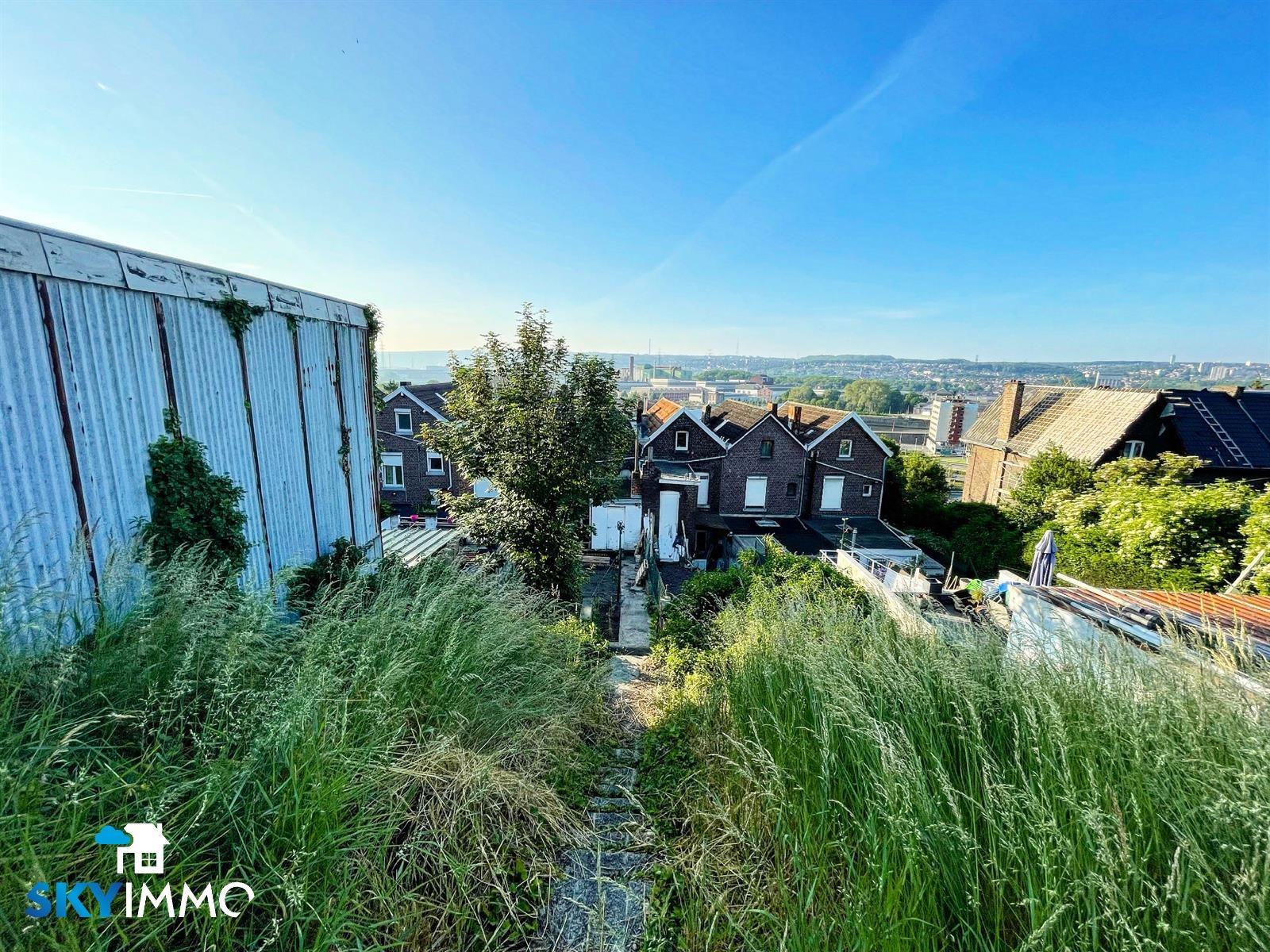 Maison - Seraing Jemeppesur-Meuse - #4383857-12