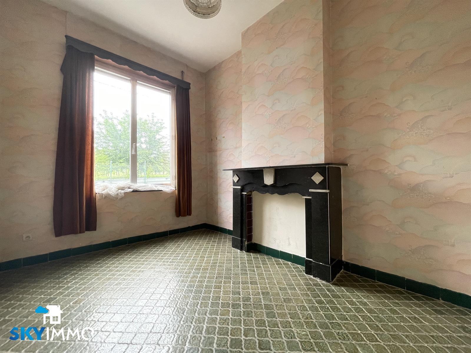 Maison - Seraing - #4391946-2