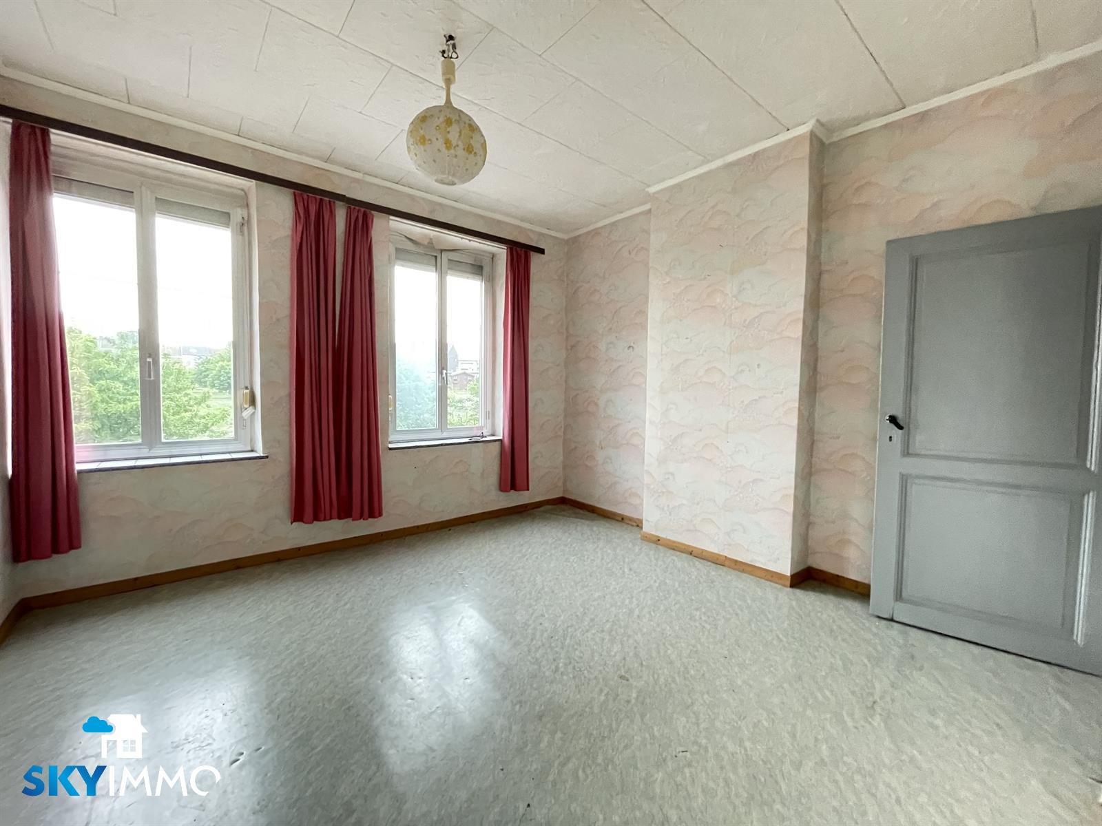 Maison - Seraing - #4391946-15