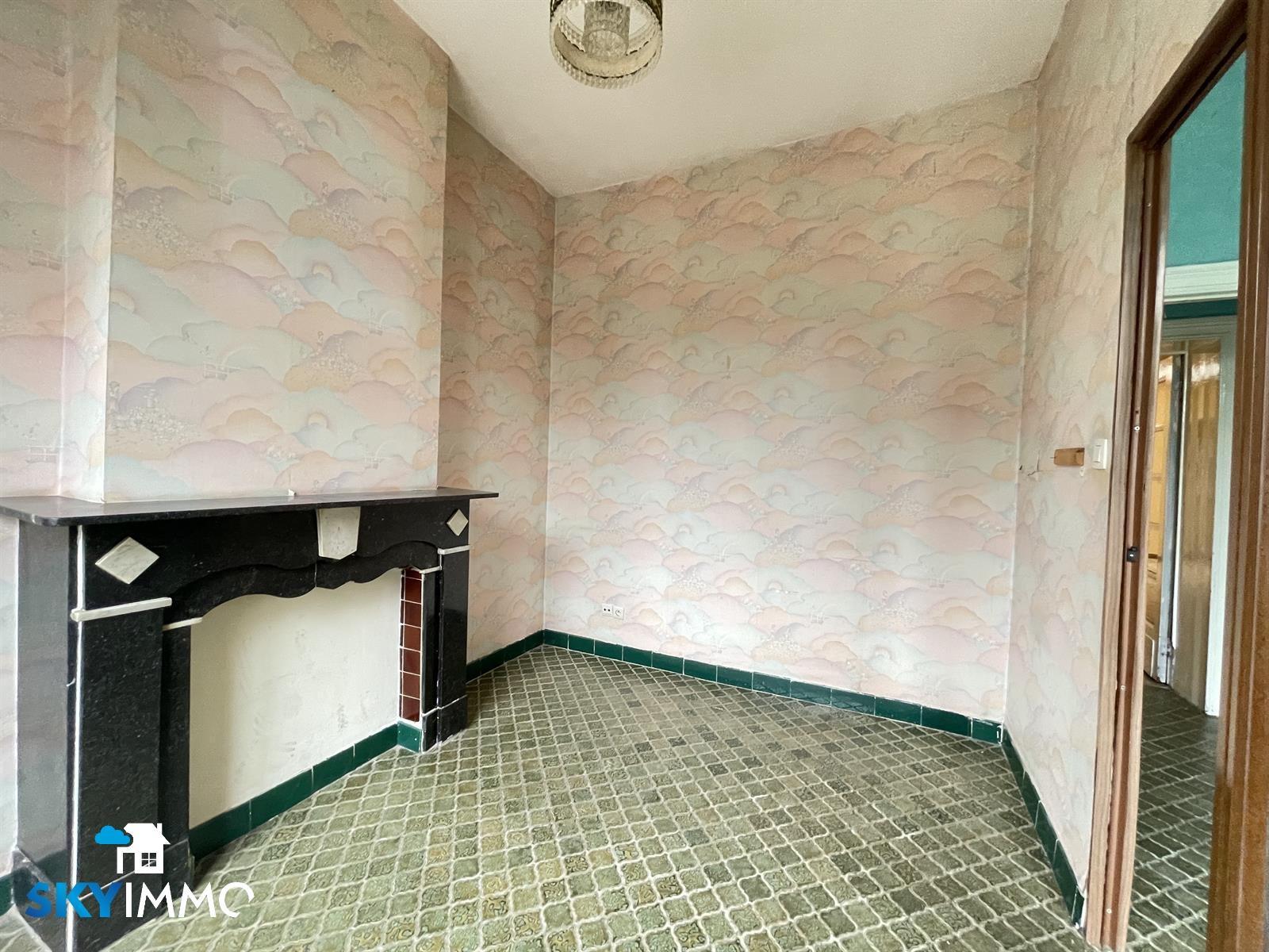 Maison - Seraing - #4391946-3