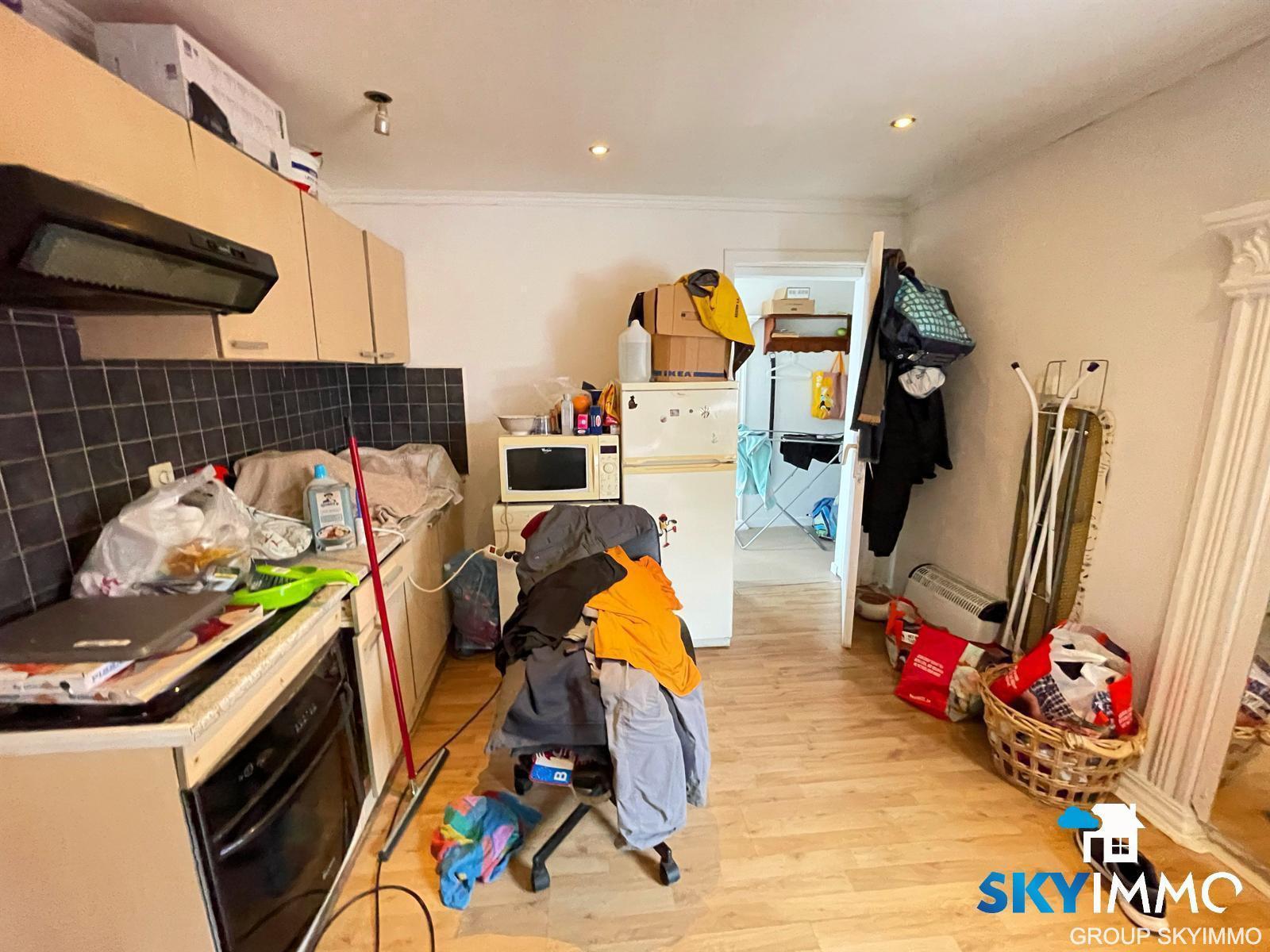 Apartment block  - Seraing - #4394135-24