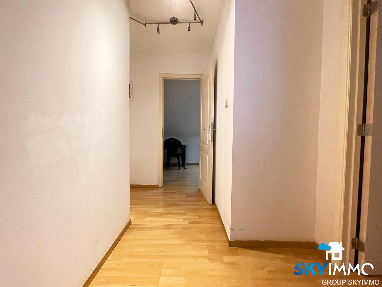 Apartment block  - Seraing - #4394135-13