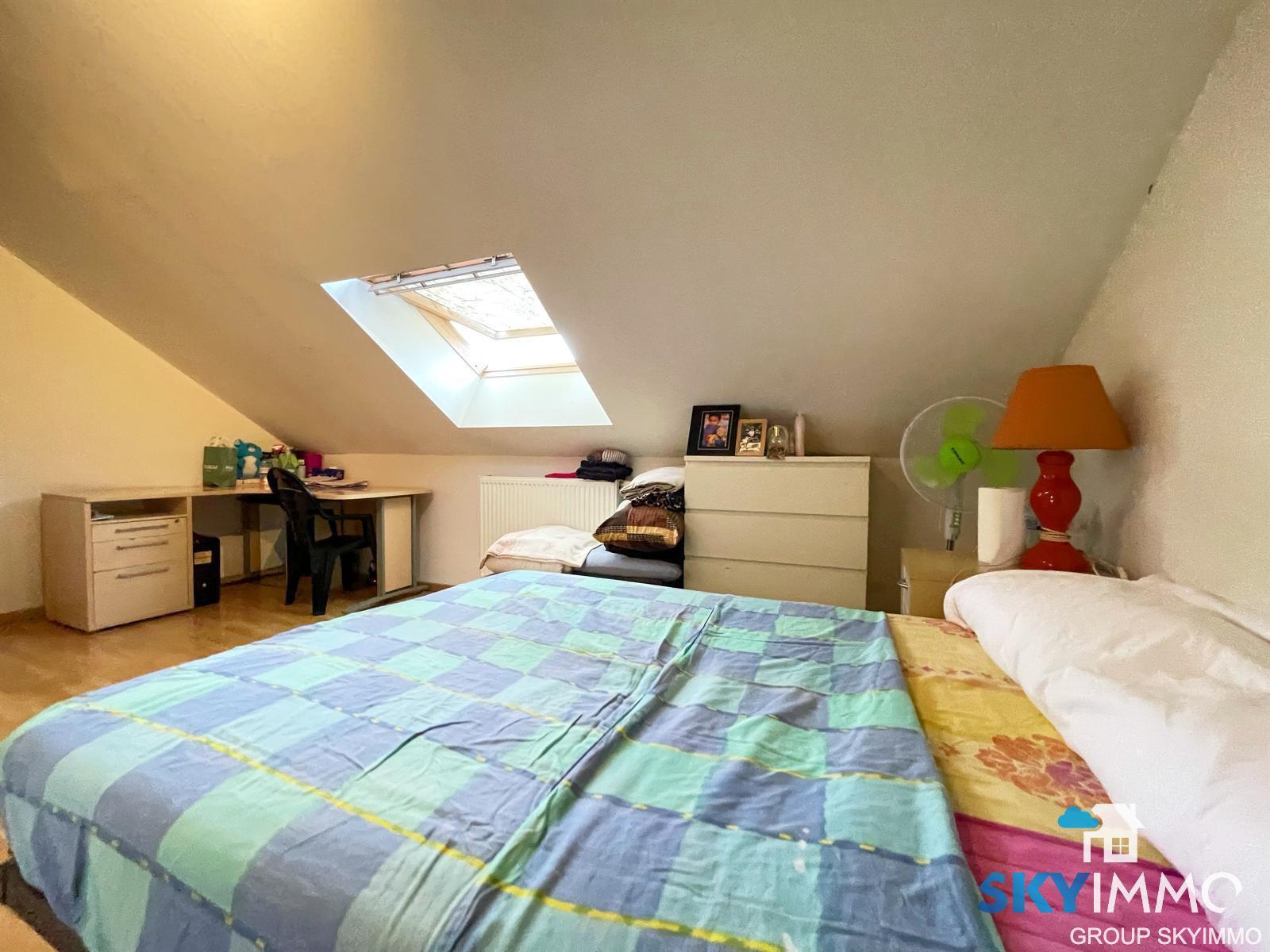 Apartment block  - Seraing - #4394135-19