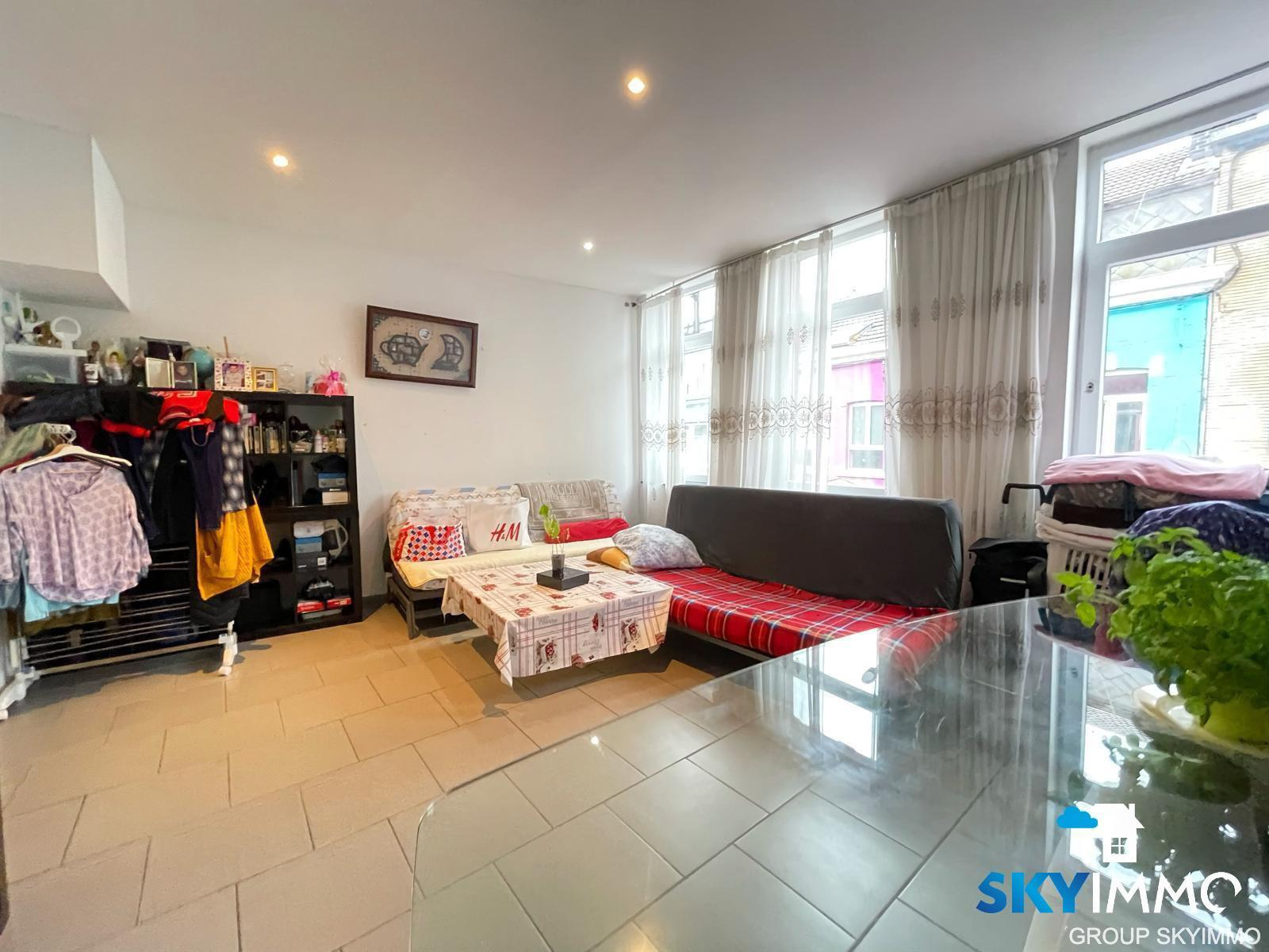 Apartment block  - Seraing - #4394135-11